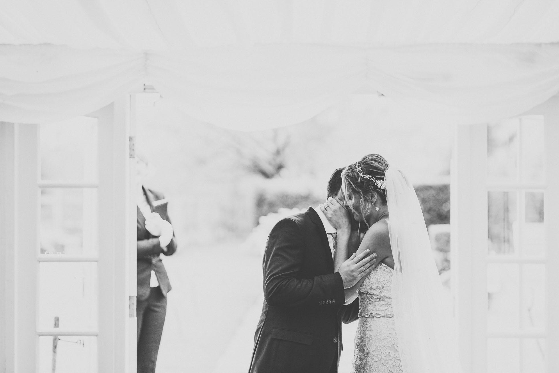 hilltop country house wedding photographer-40.jpg