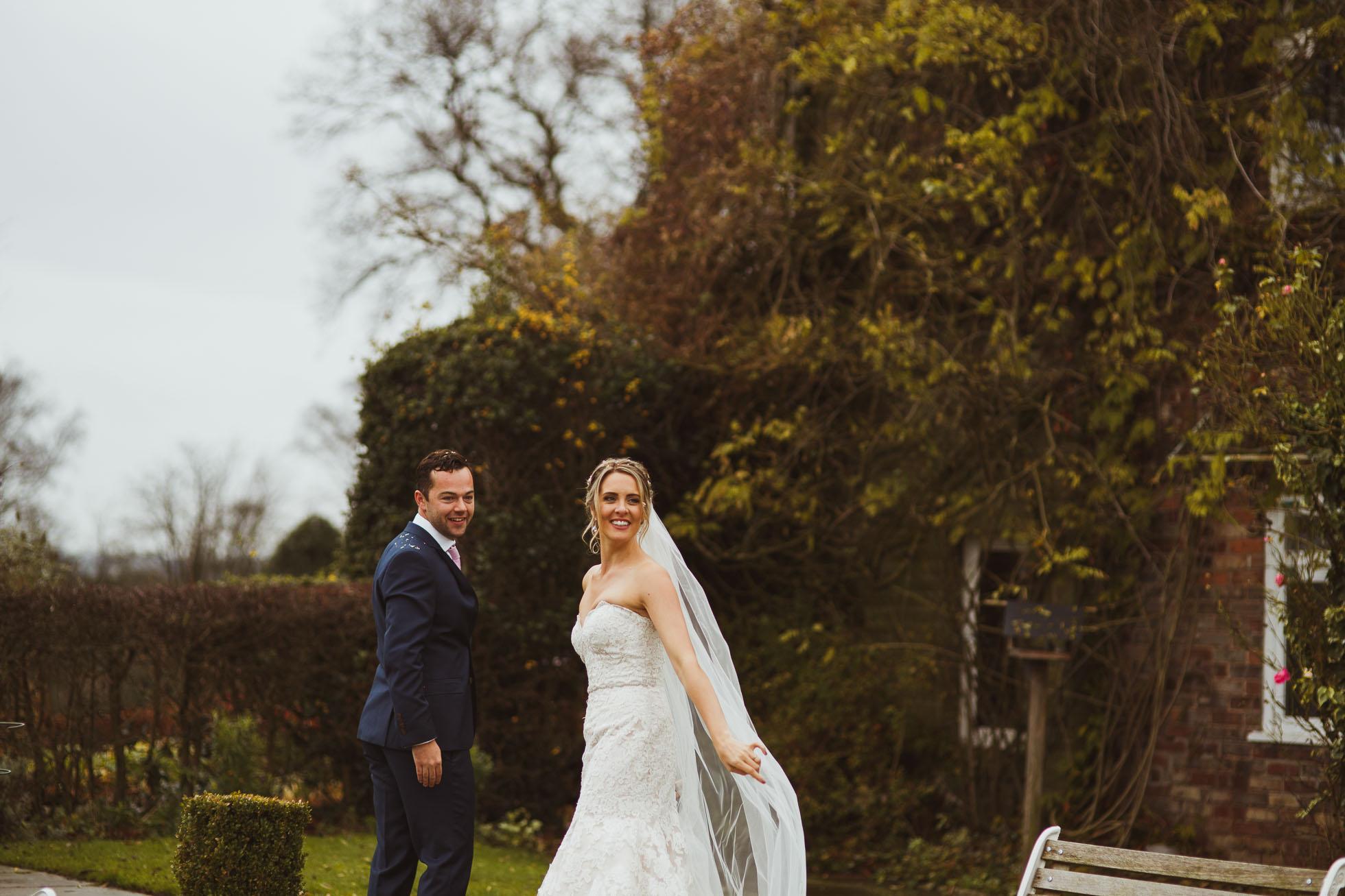 hilltop country house wedding photographer-42.jpg