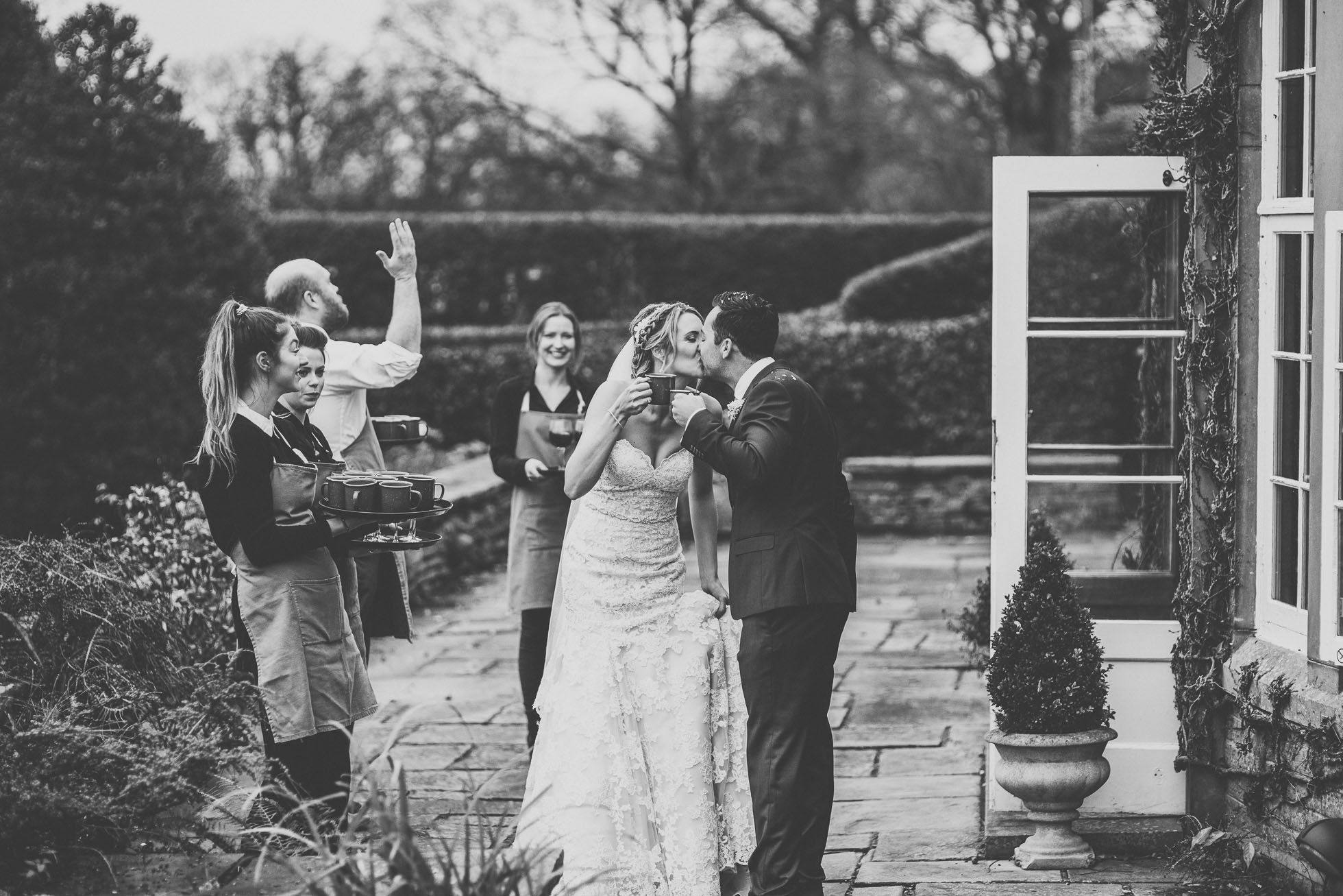 hilltop country house wedding photographer-43.jpg
