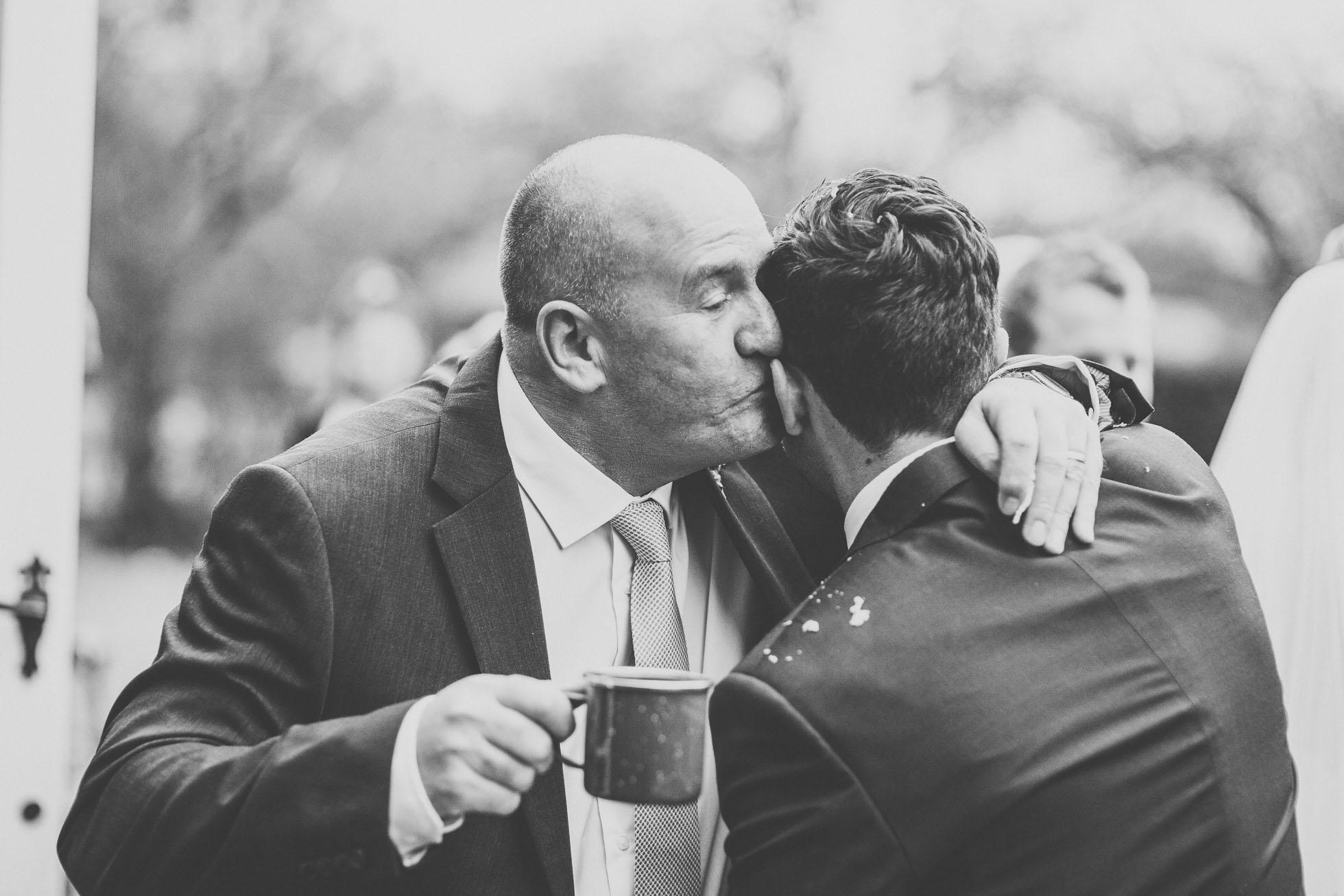 hilltop country house wedding photographer-45.jpg