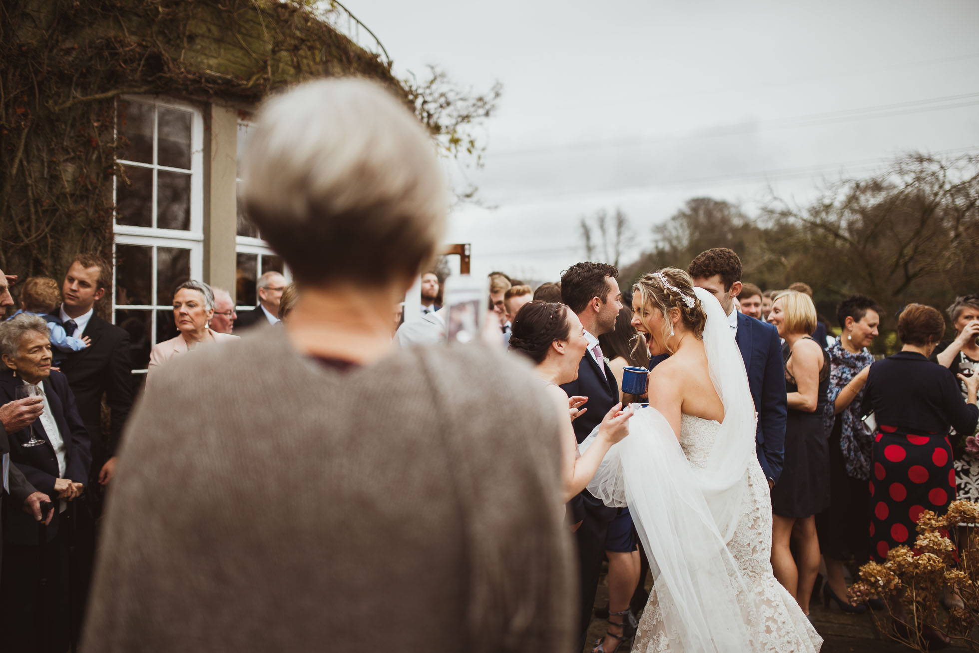 hilltop country house wedding photographer-46.jpg
