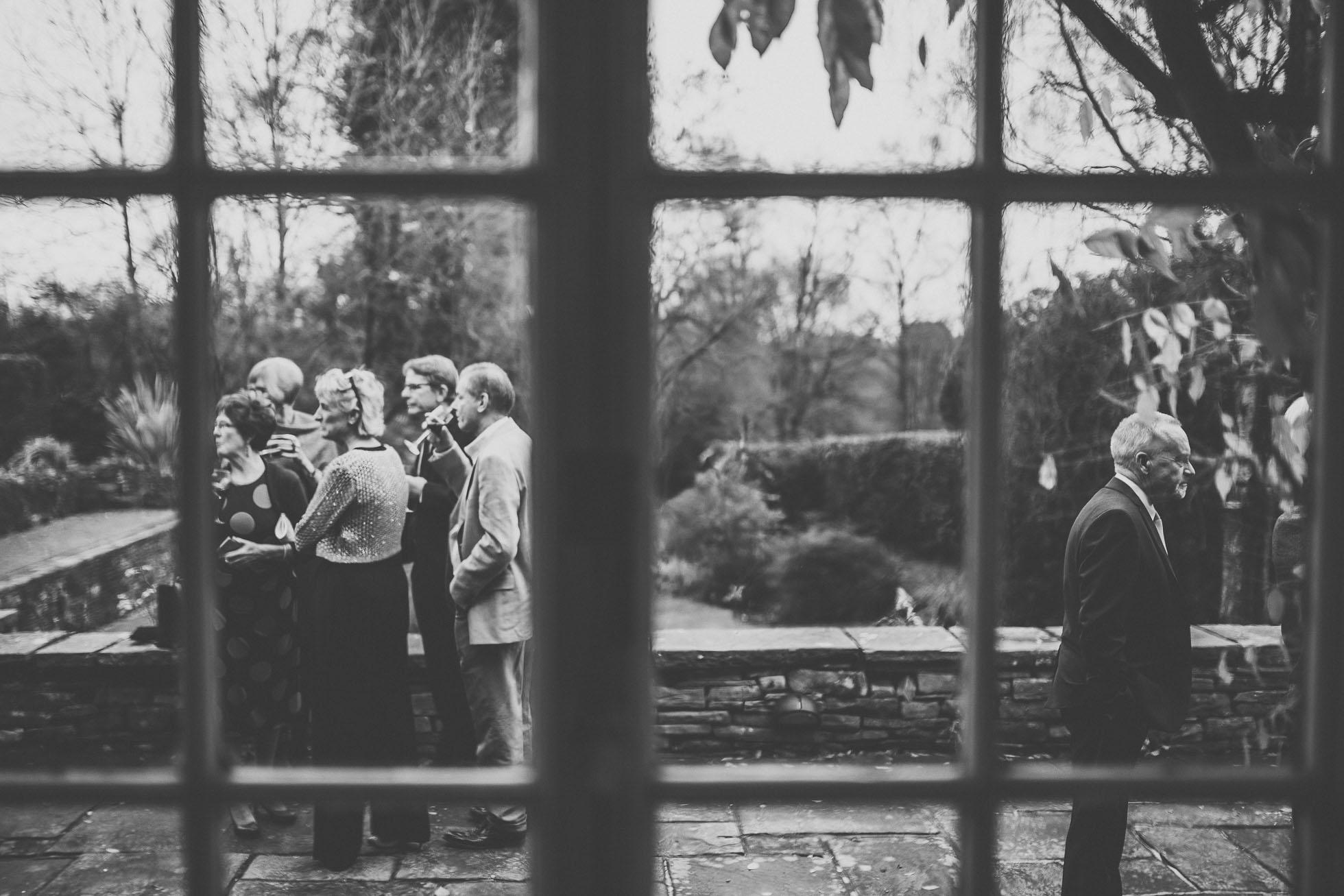 hilltop country house wedding photographer-48.jpg