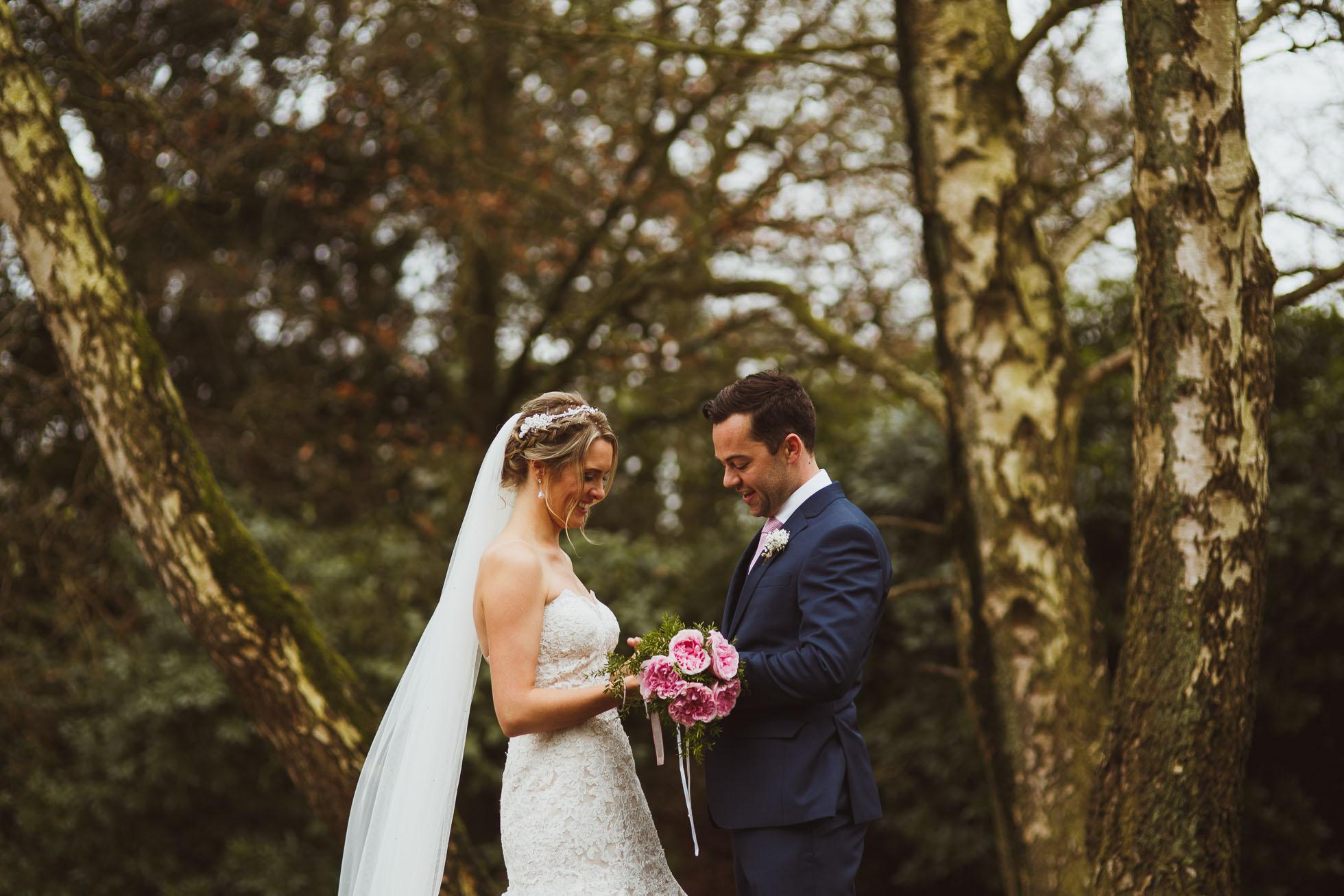 hilltop country house wedding photographer-51.jpg