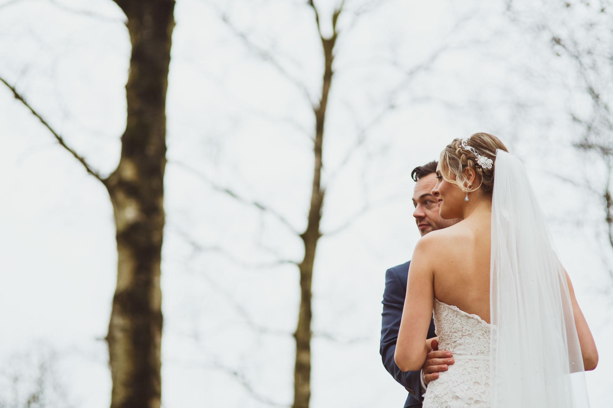 hilltop country house wedding photographer-53.jpg