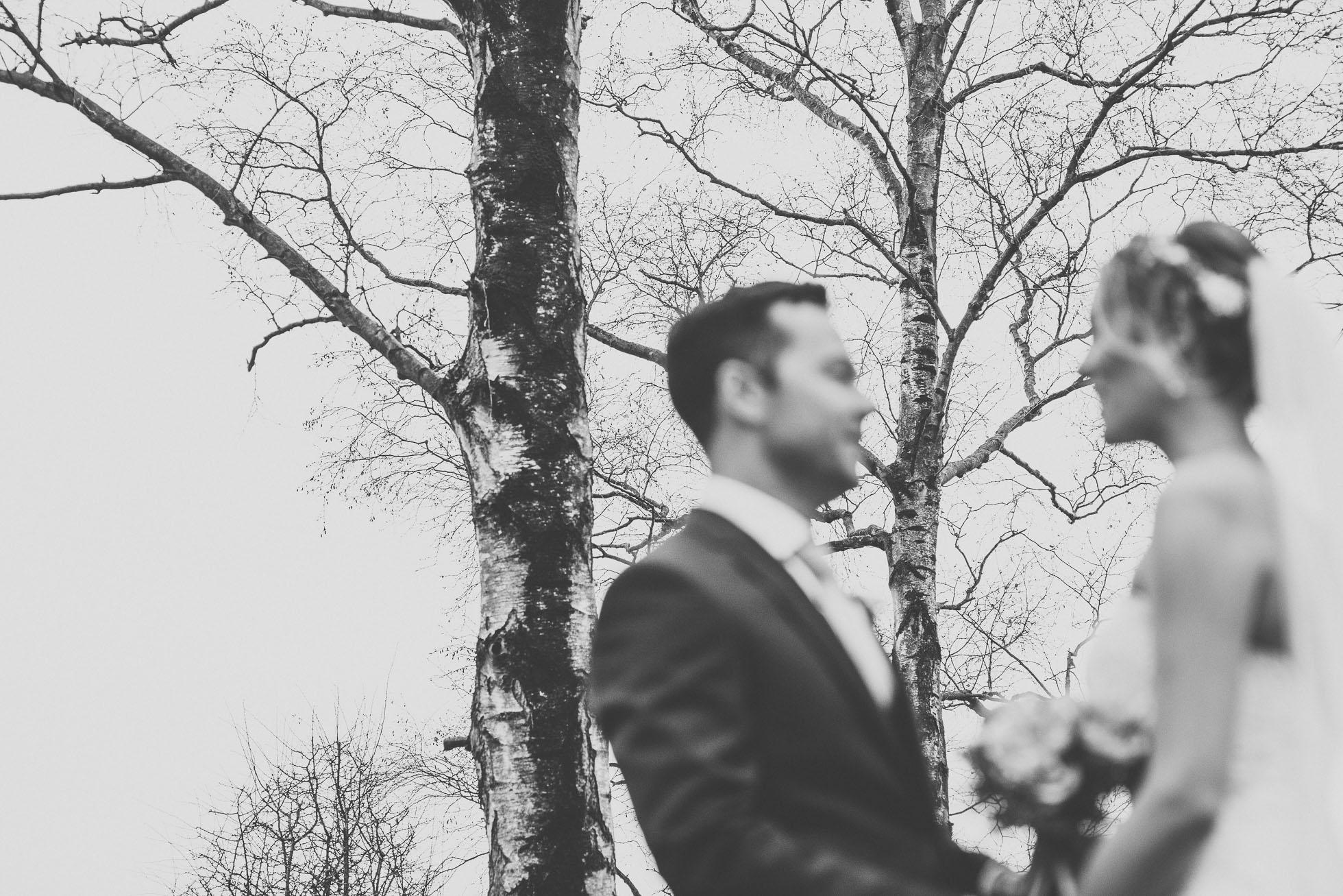 hilltop country house wedding photographer-55.jpg