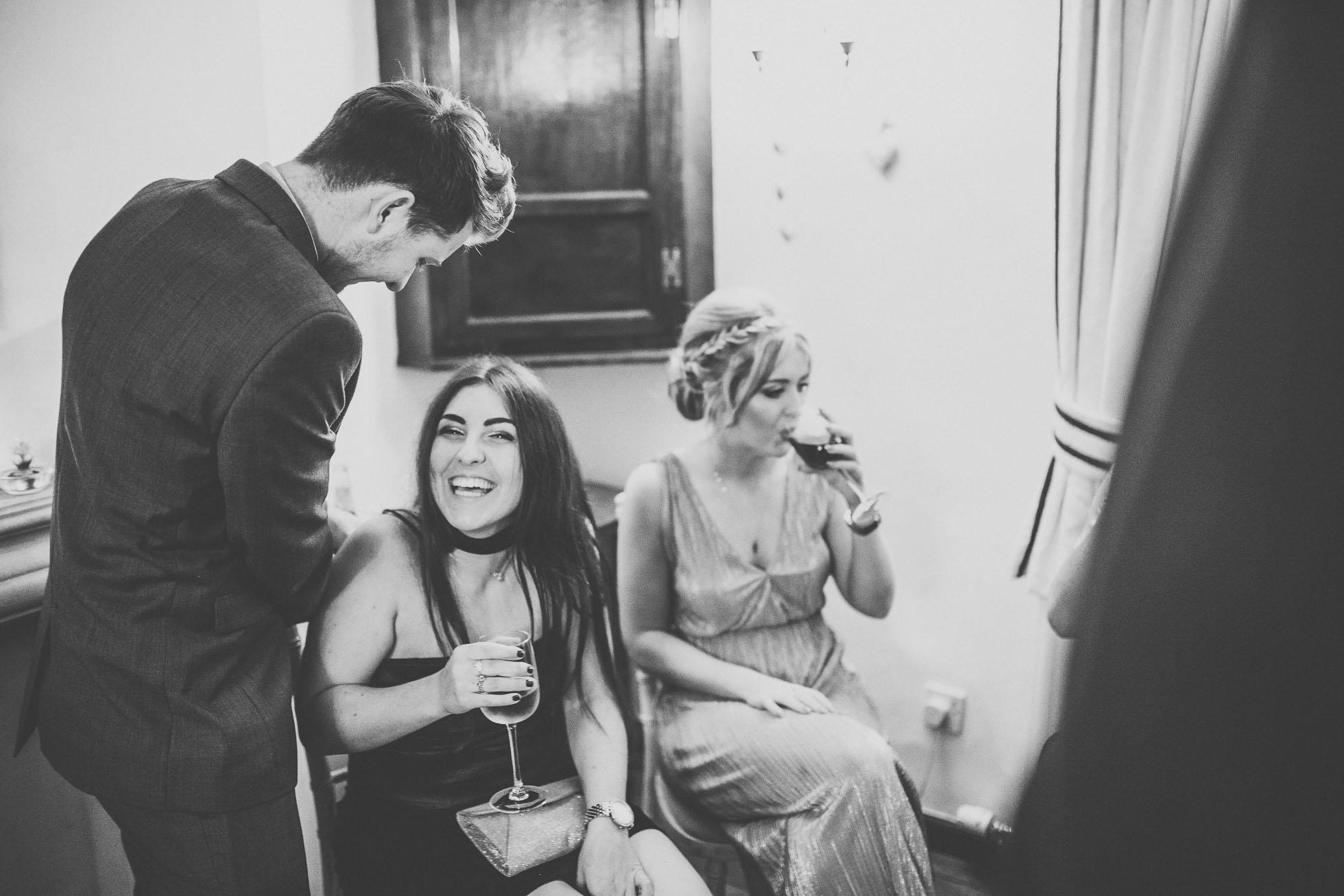 hilltop country house wedding photographer-57.jpg