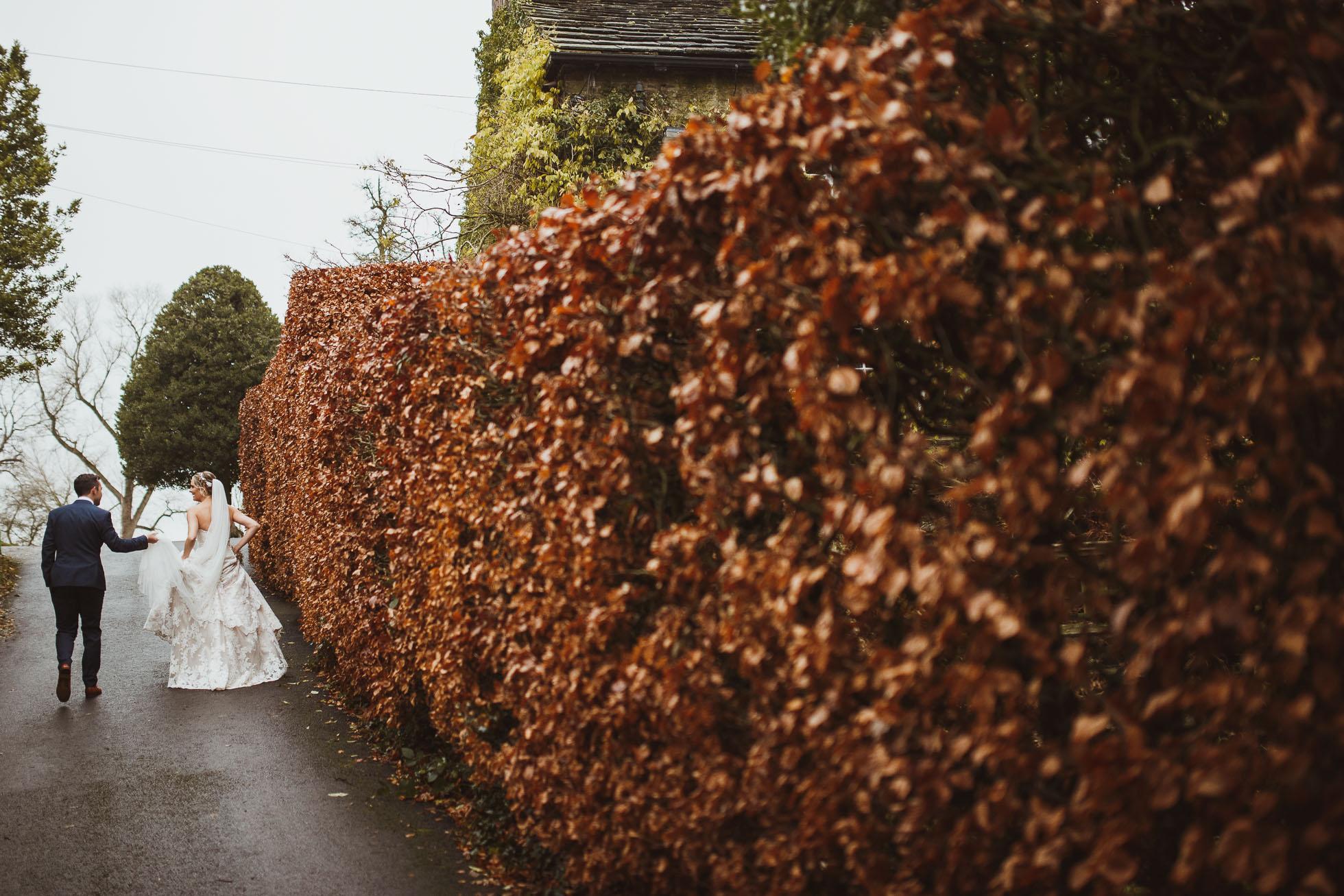 hilltop country house wedding photographer-56.jpg
