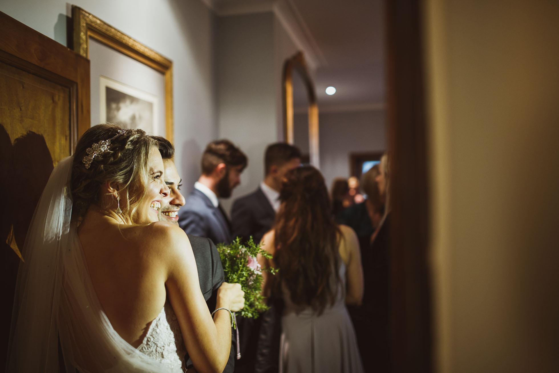 hilltop country house wedding photographer-59.jpg