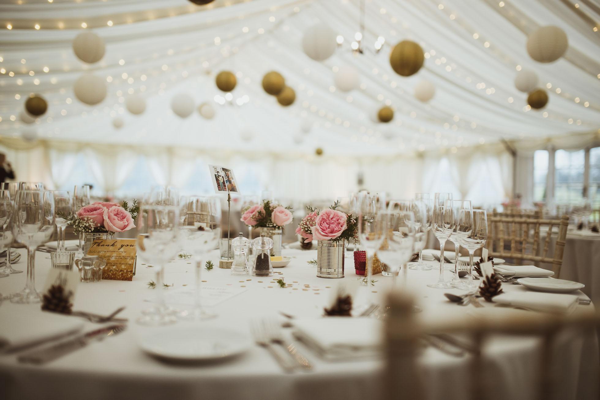 hilltop country house wedding photographer-61.jpg