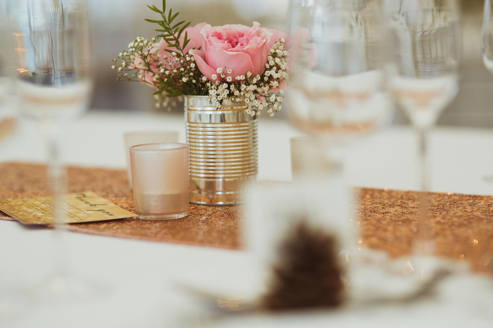 hilltop country house wedding photographer-64.jpg