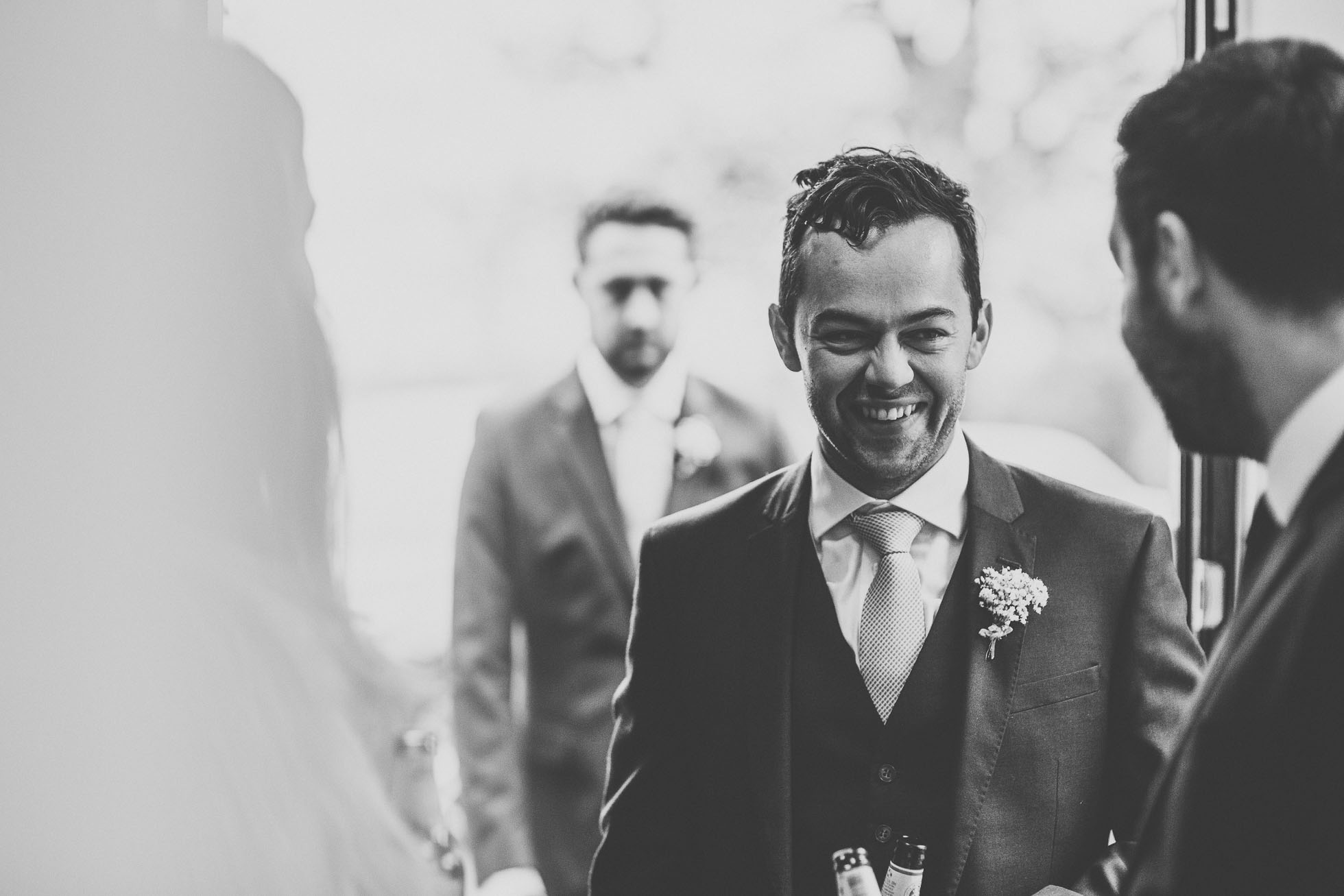hilltop country house wedding photographer-68.jpg