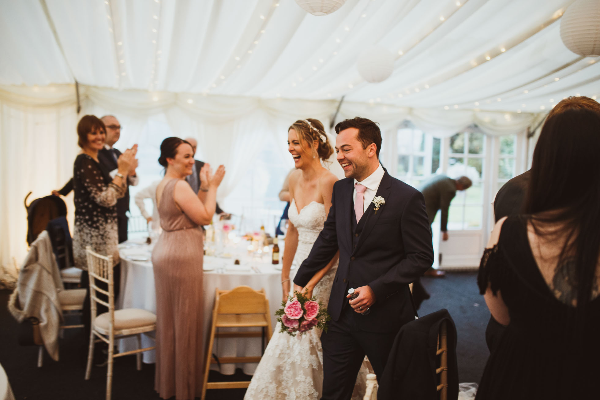 hilltop country house wedding photographer-70.jpg