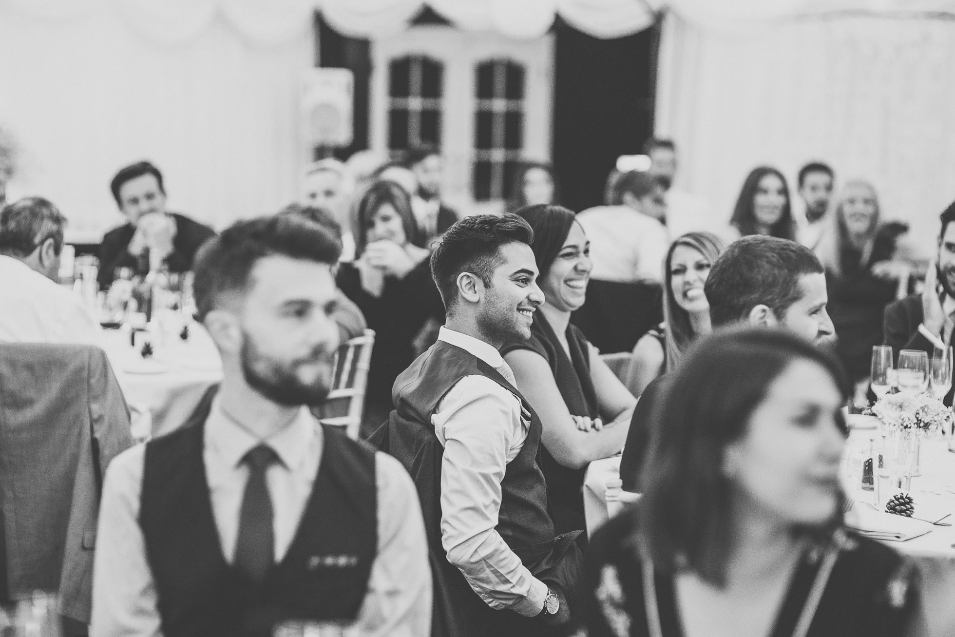 hilltop country house wedding photographer-72.jpg