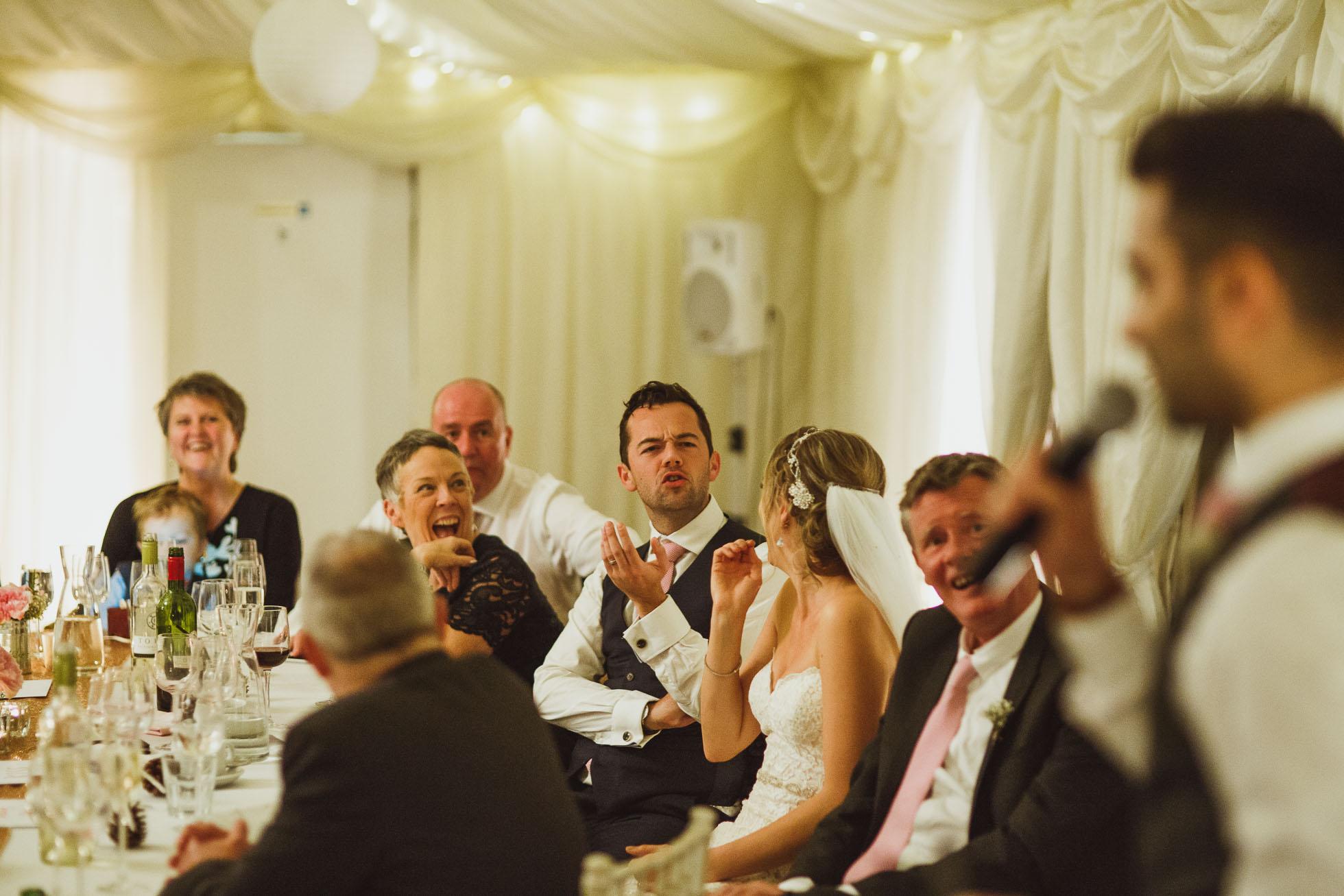 hilltop country house wedding photographer-84.jpg