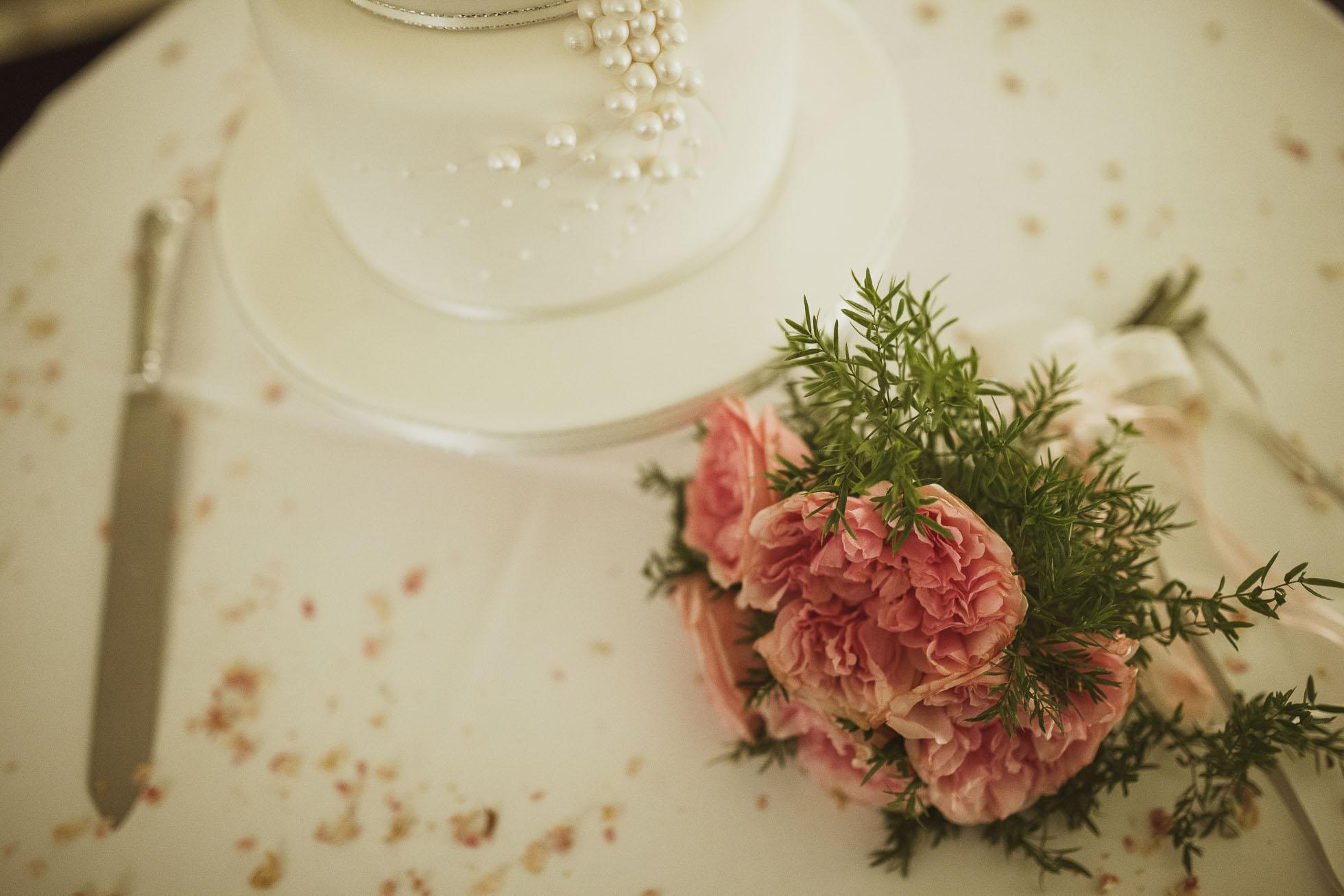 hilltop country house wedding photographer-90.jpg