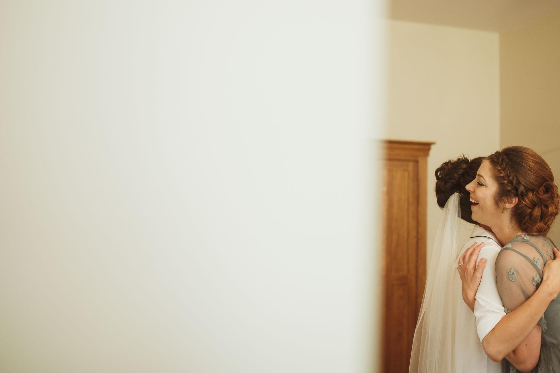 ox pasture hall wedding photographer-10.jpg