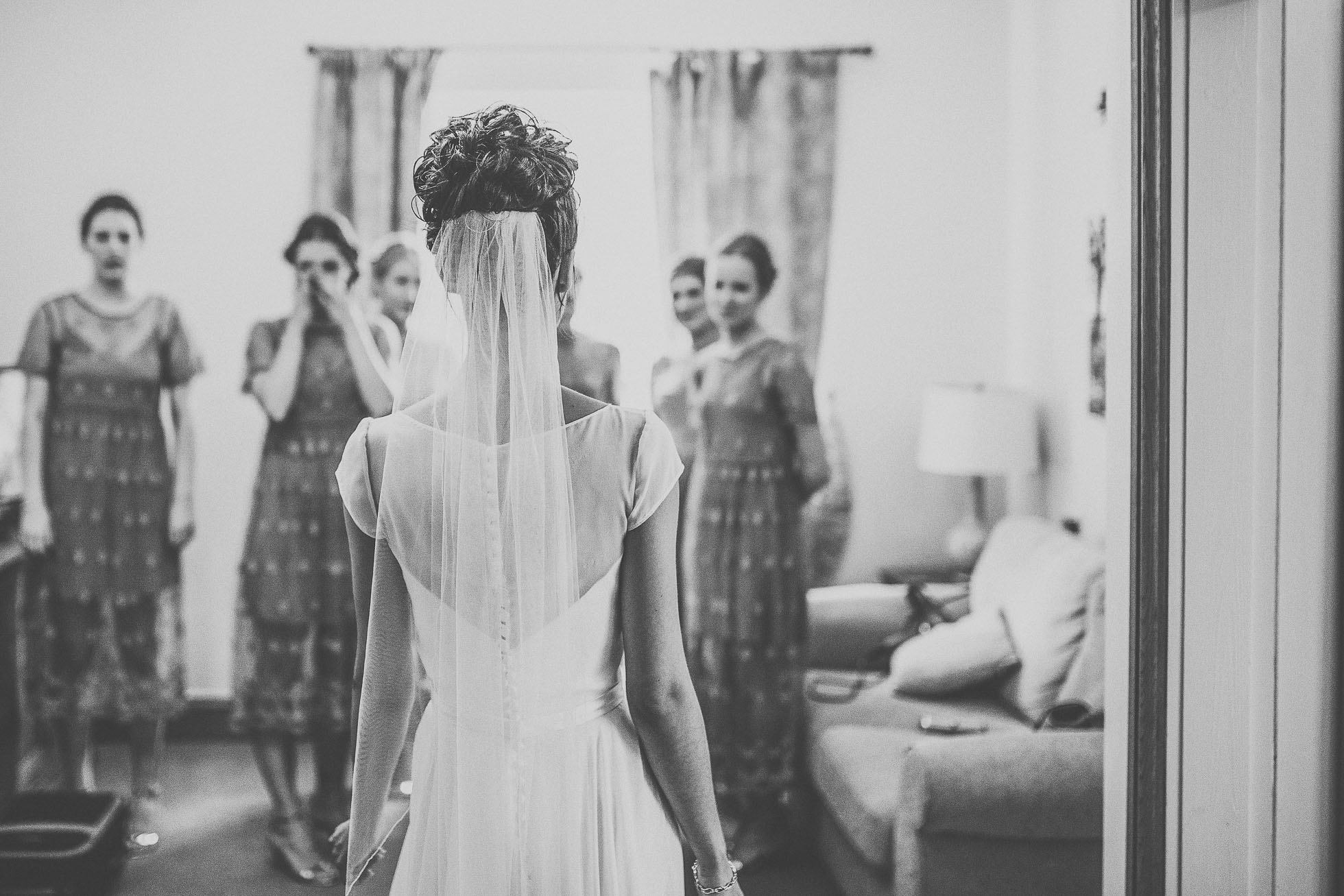 ox pasture hall wedding photographer-19.jpg