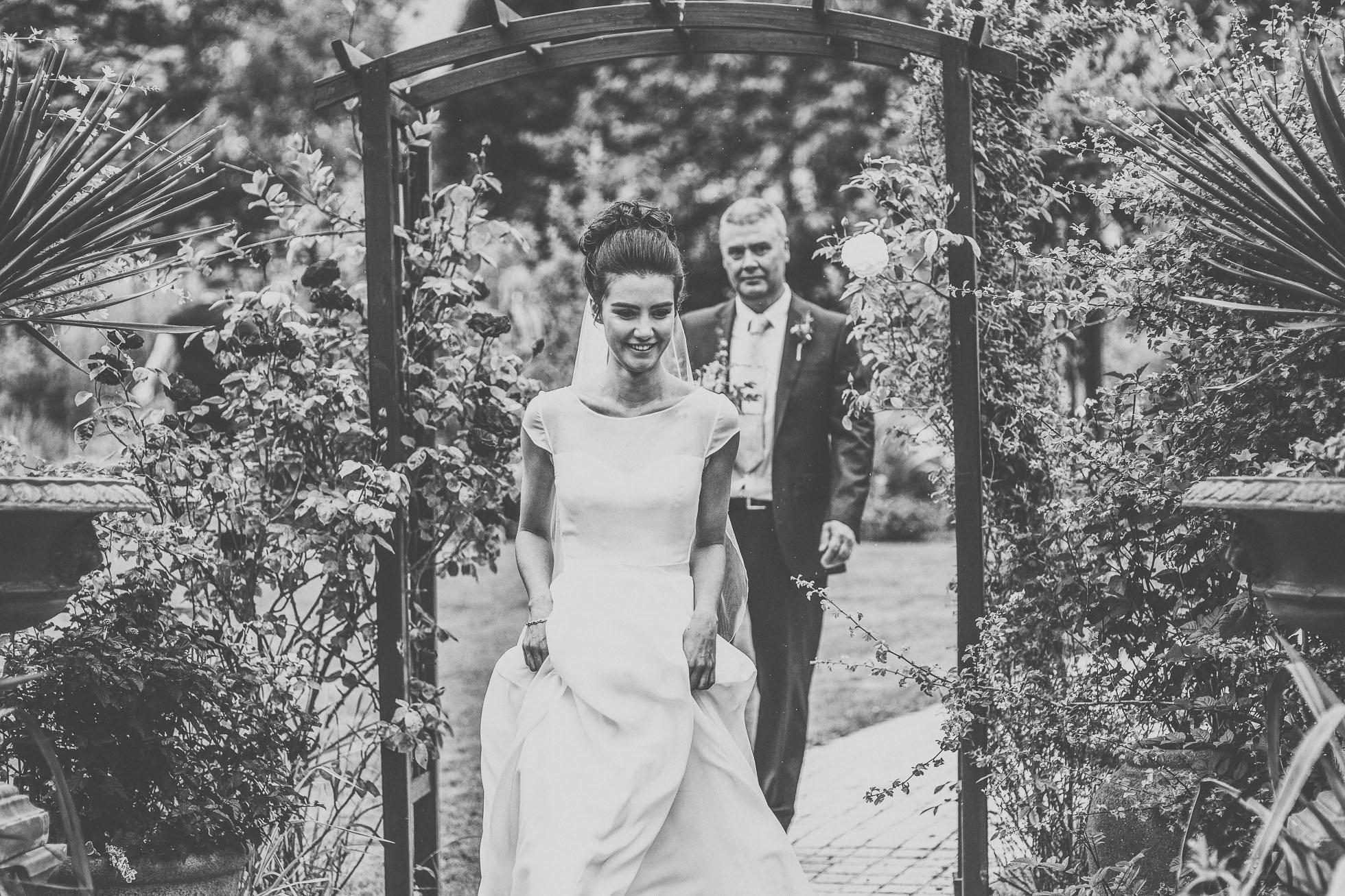 ox pasture hall wedding photographer-32.jpg