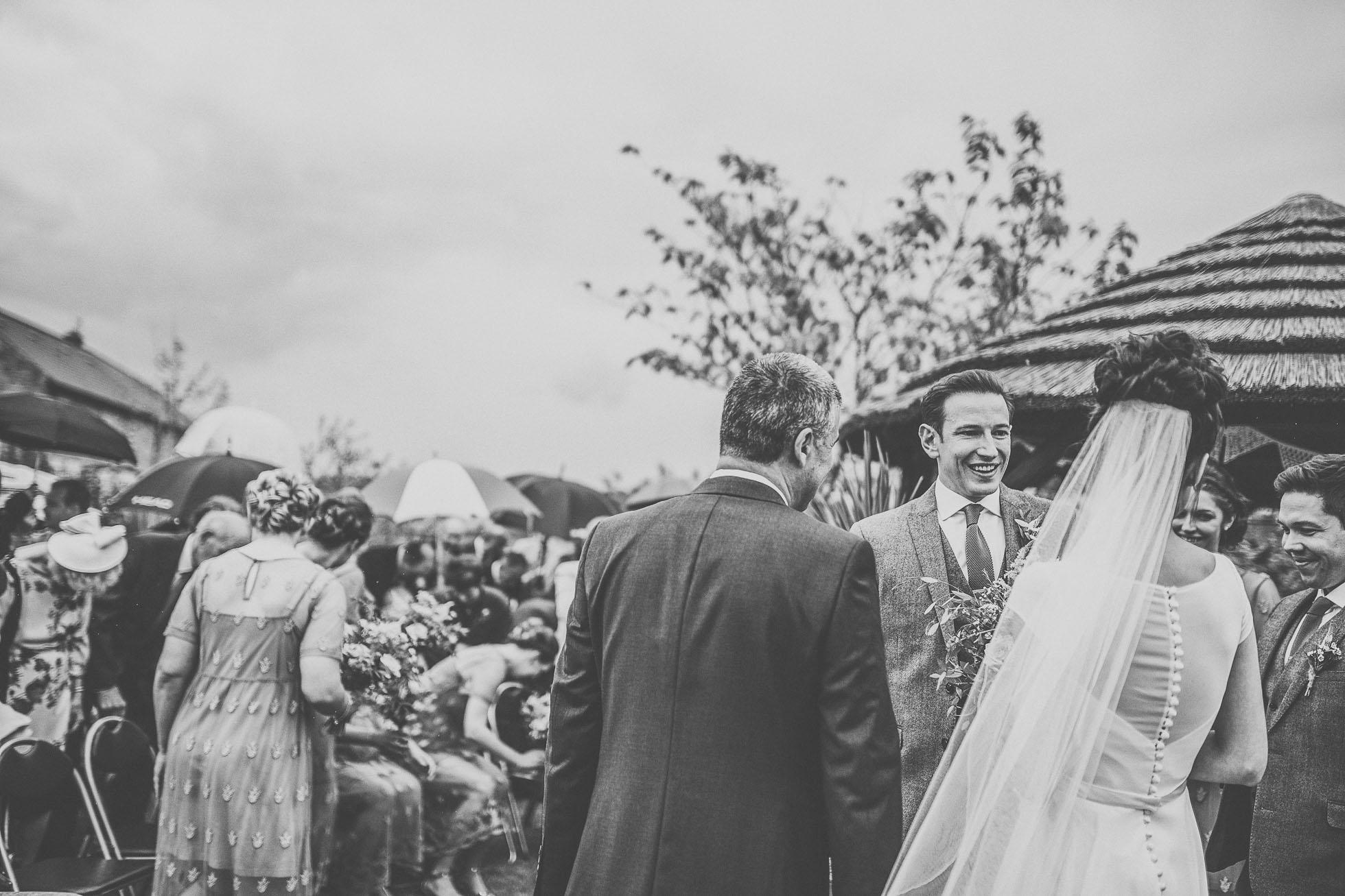 ox pasture hall wedding photographer-34.jpg