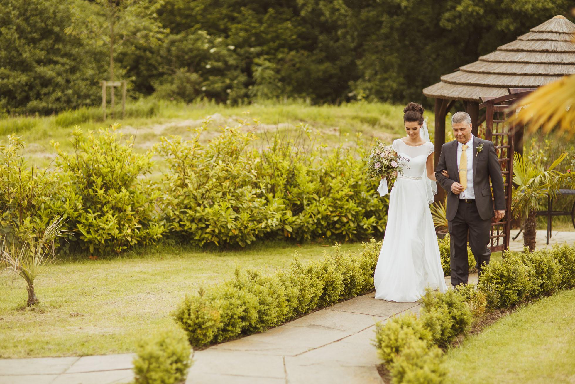 ox pasture hall wedding photographer-33.jpg