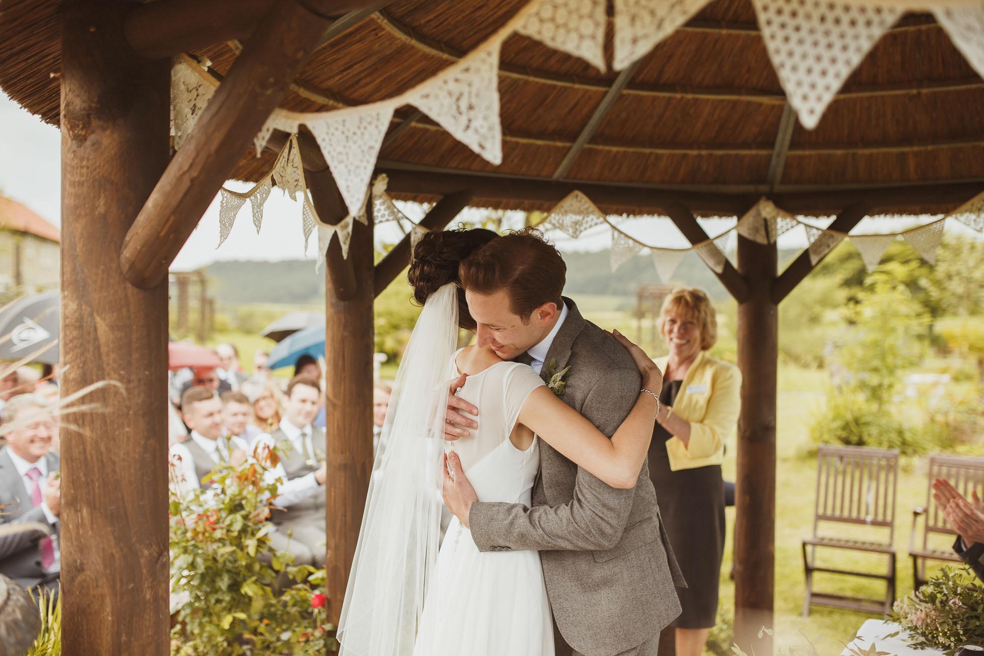 ox pasture hall wedding photographer-37.jpg