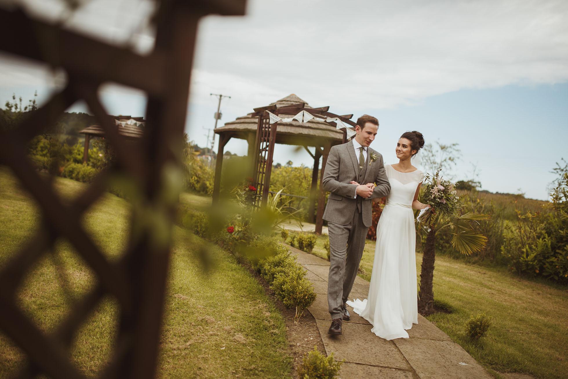 ox pasture hall wedding photographer-38.jpg