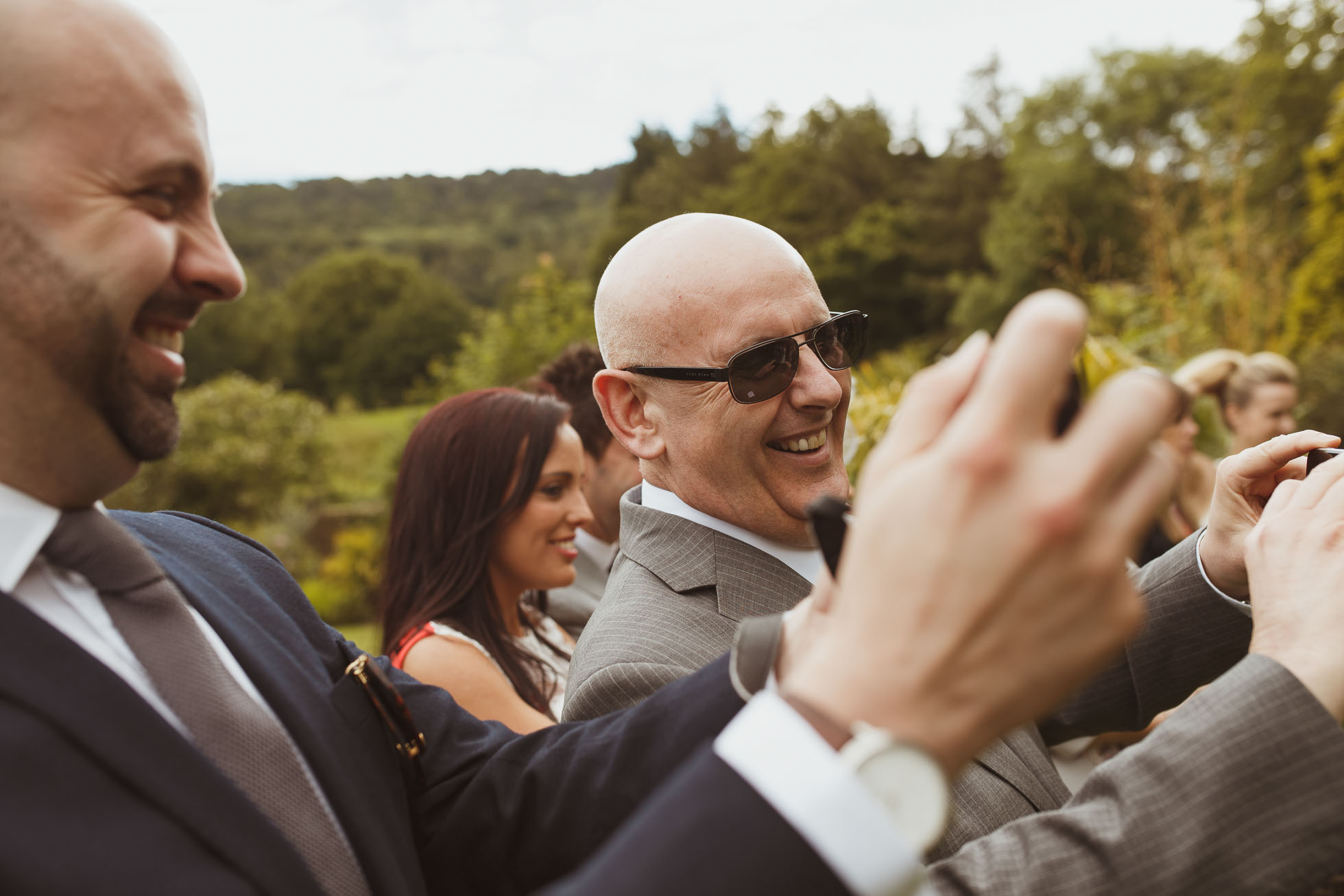 ox pasture hall wedding photographer-47.jpg
