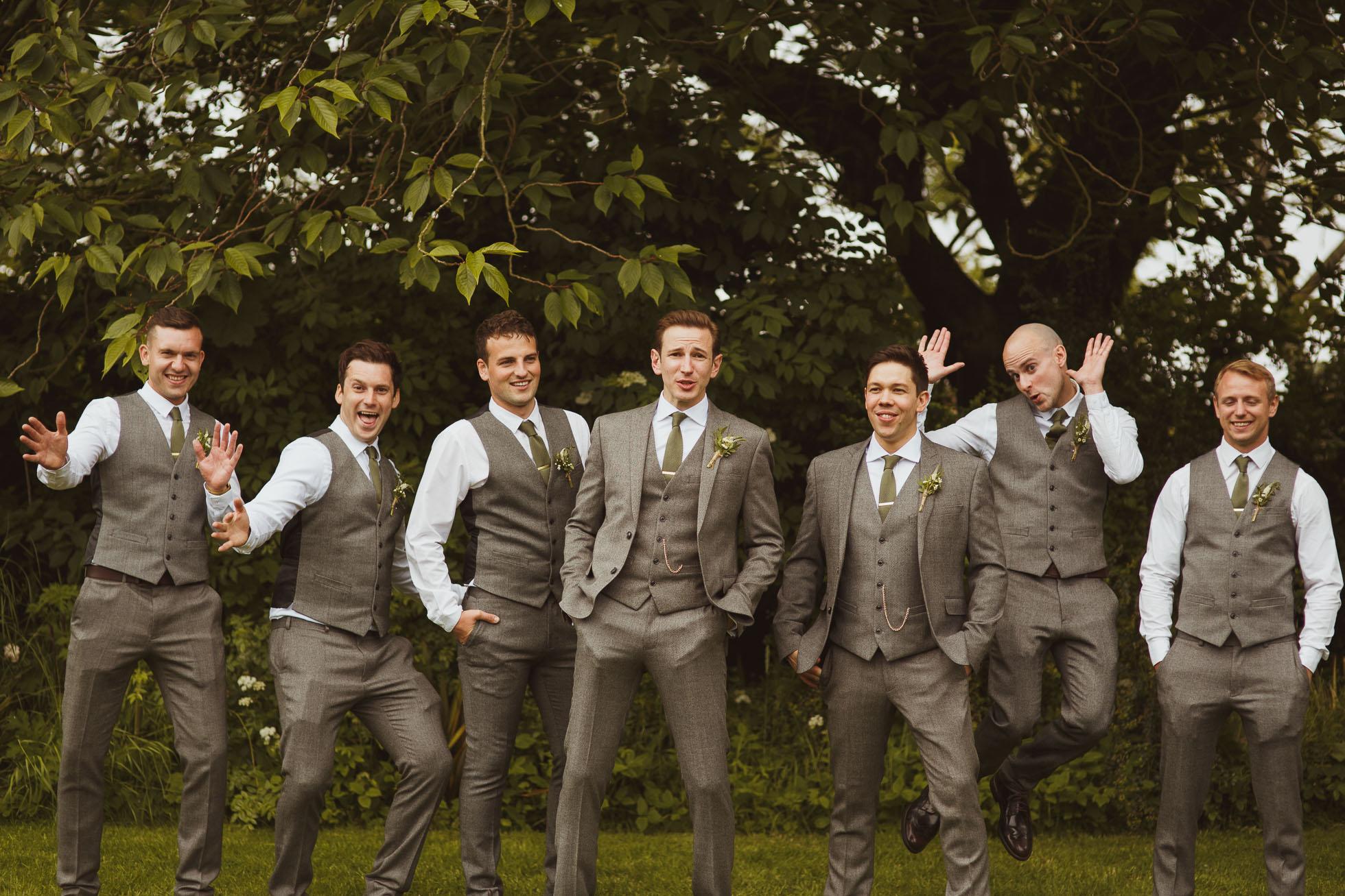 ox pasture hall wedding photographer-50.jpg