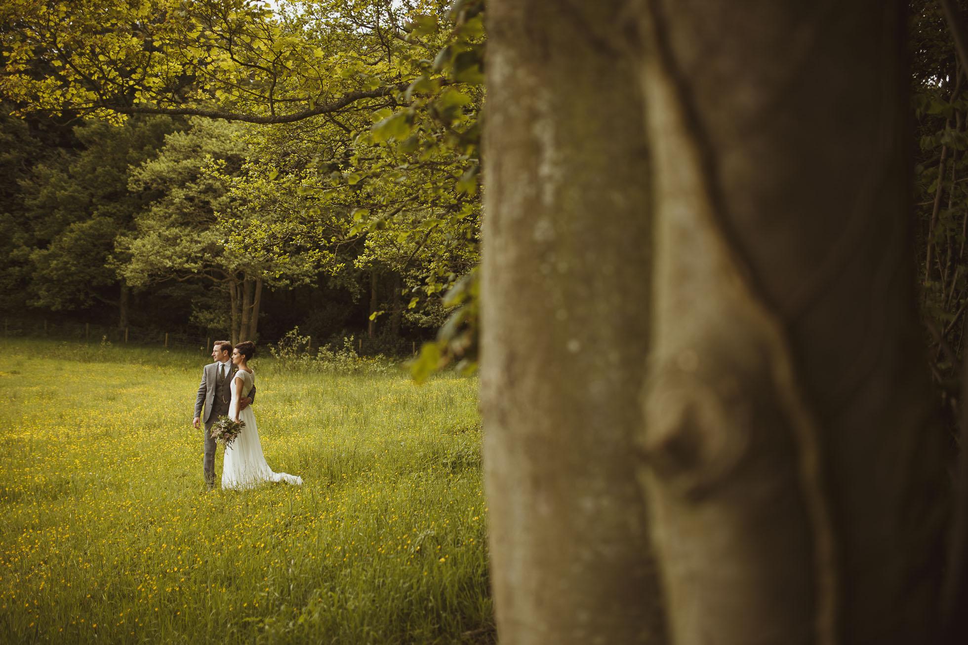 ox pasture hall wedding photographer-55.jpg