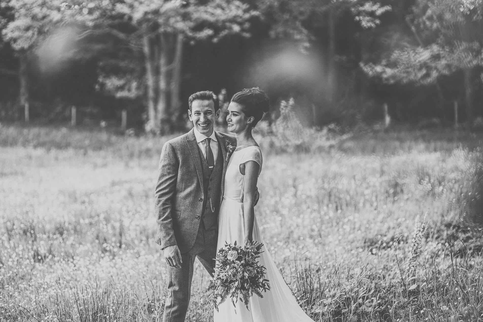 ox pasture hall wedding photographer-57.jpg