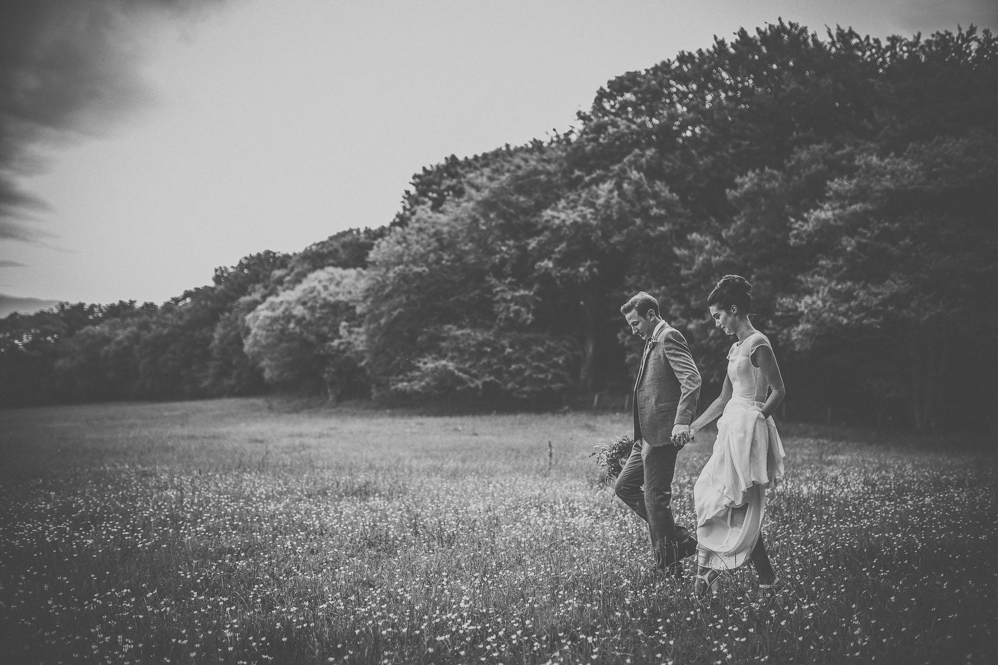 ox pasture hall wedding photographer-59.jpg