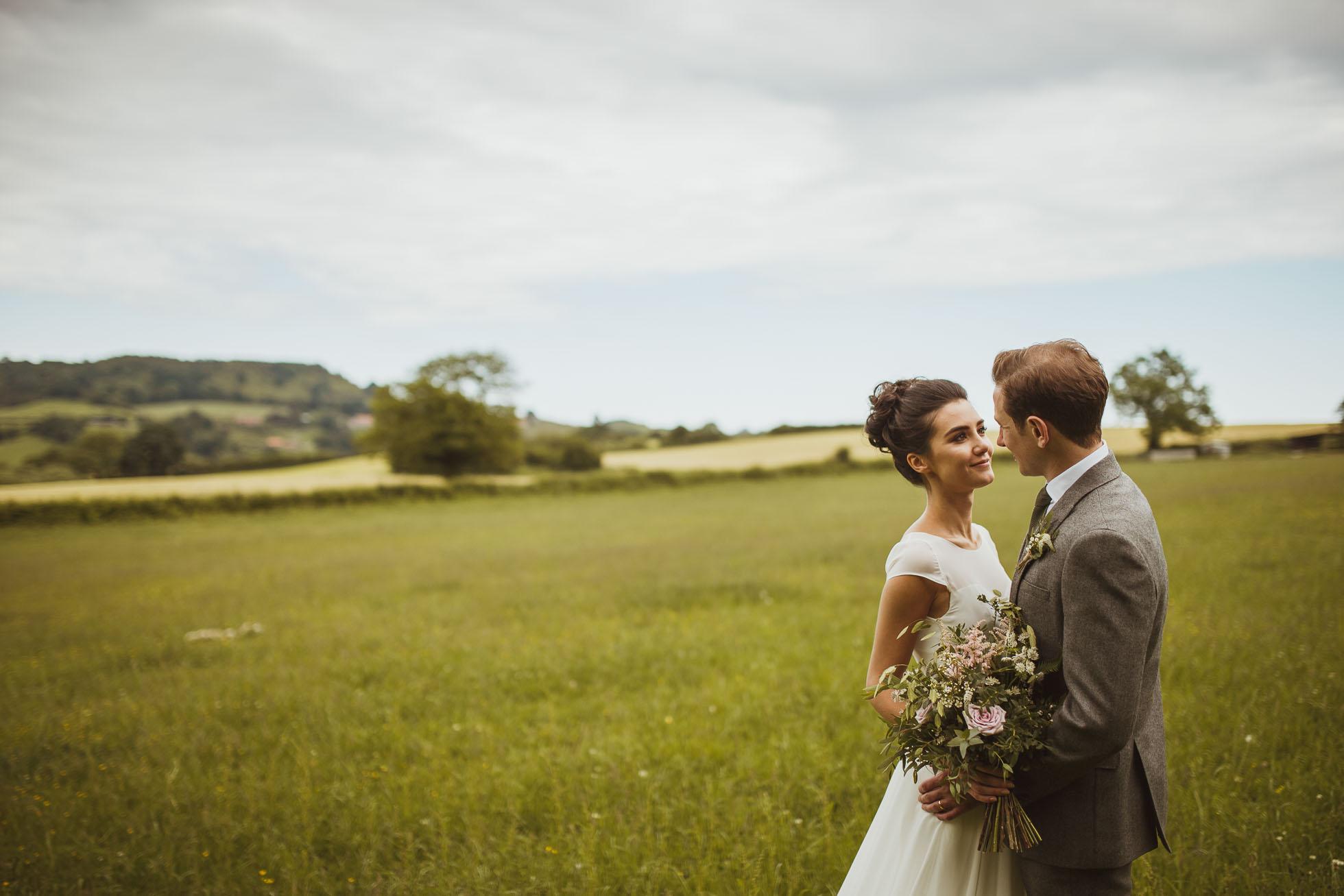 ox pasture hall wedding photographer-61.jpg