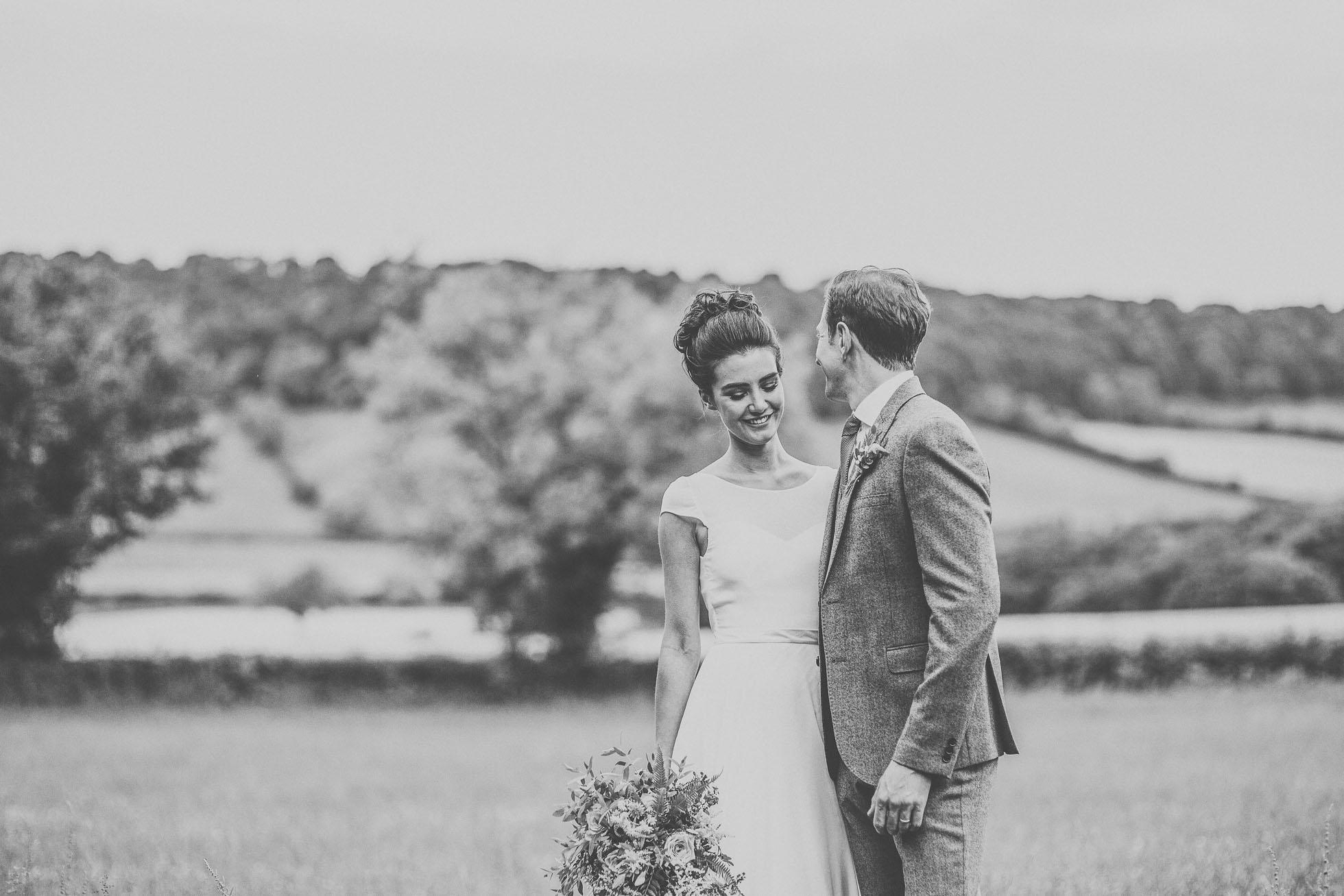 ox pasture hall wedding photographer-62.jpg