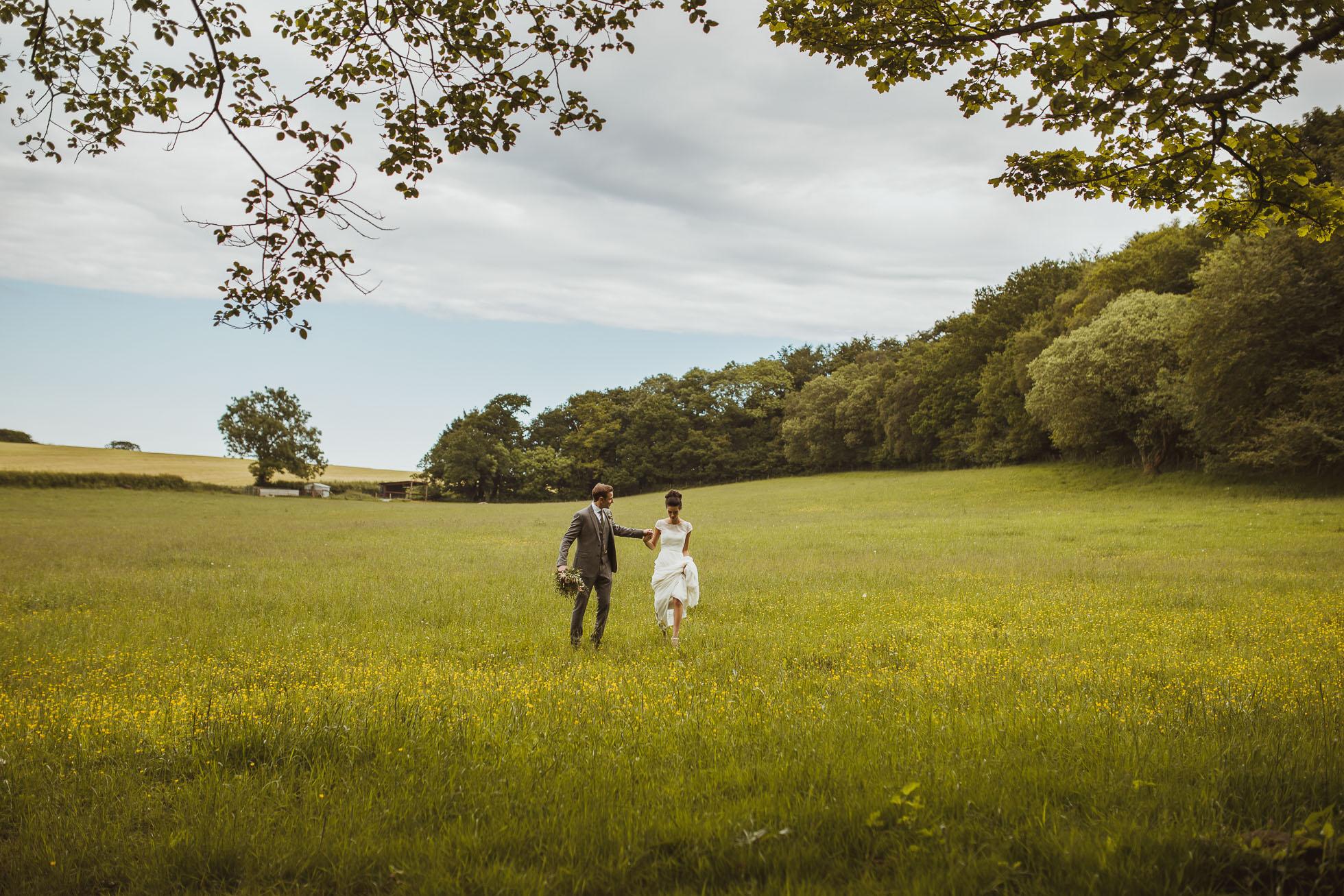 ox pasture hall wedding photographer-63.jpg