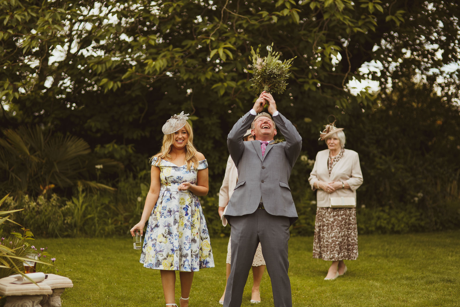 ox pasture hall wedding photographer-67.jpg