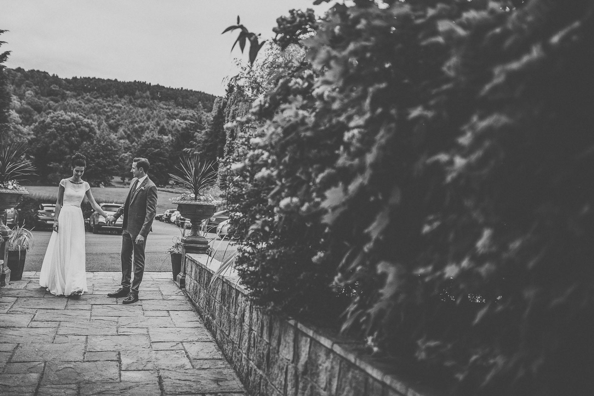 ox pasture hall wedding photographer-70.jpg