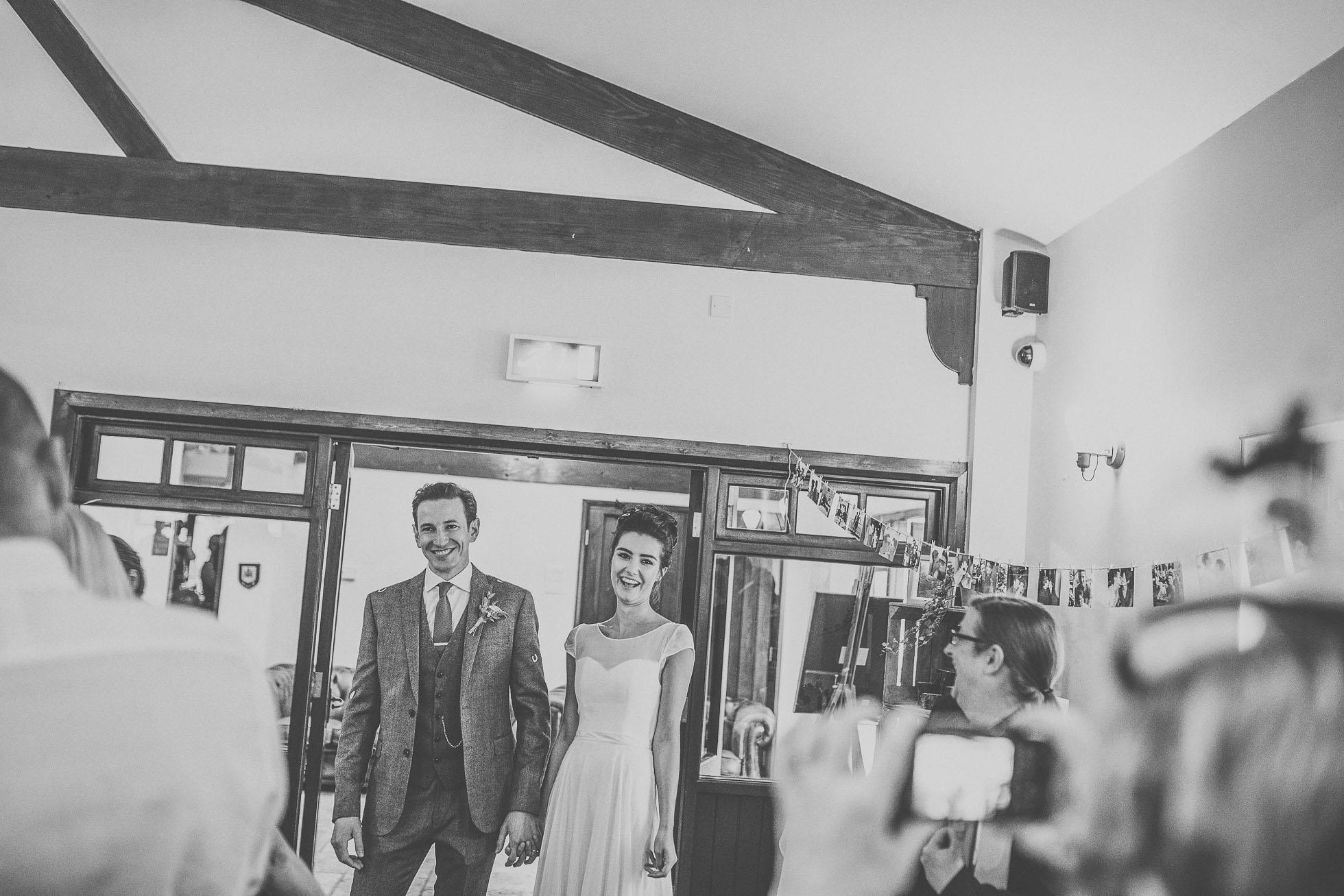 ox pasture hall wedding photographer-71.jpg