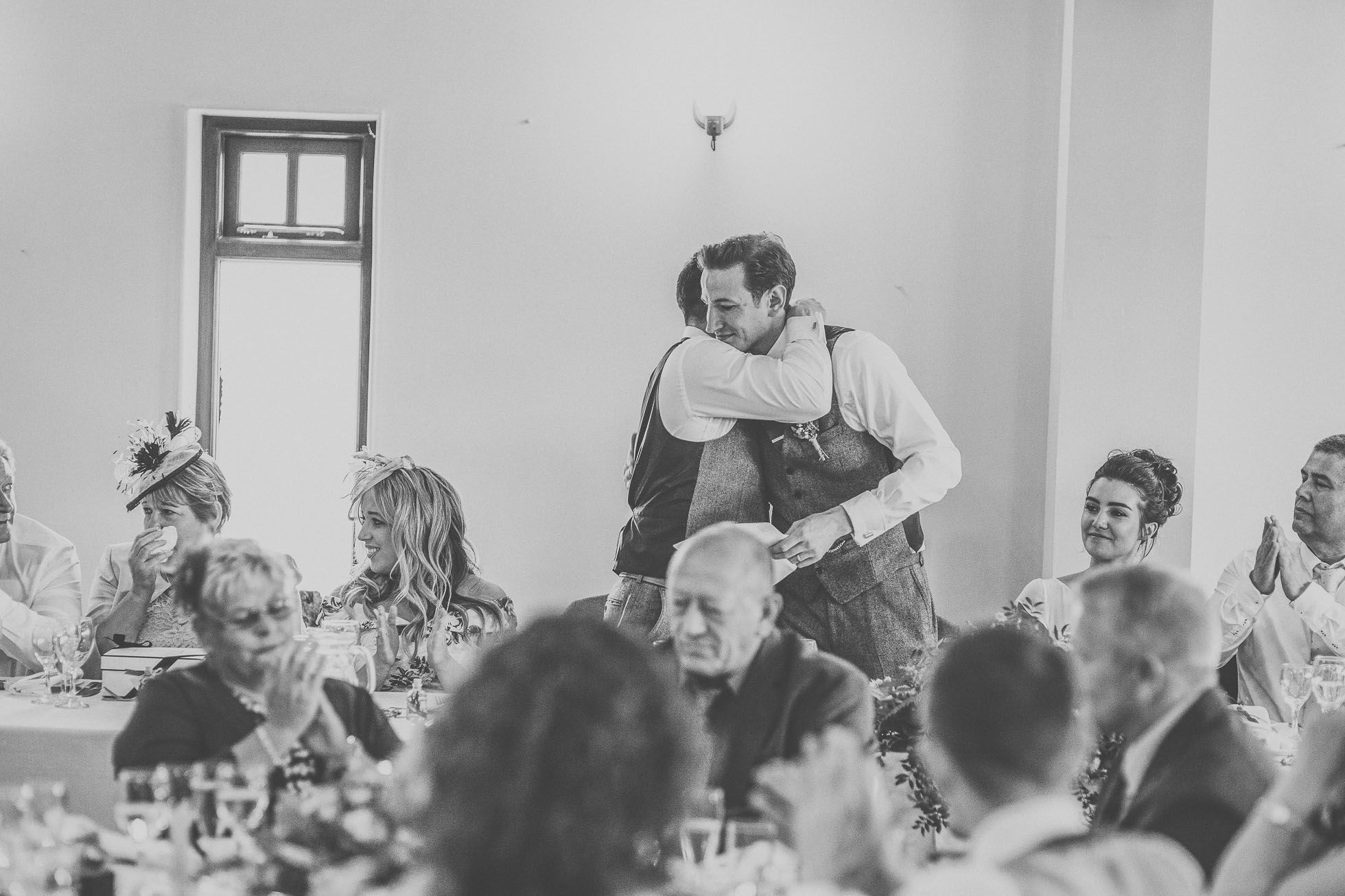 ox pasture hall wedding photographer-78.jpg