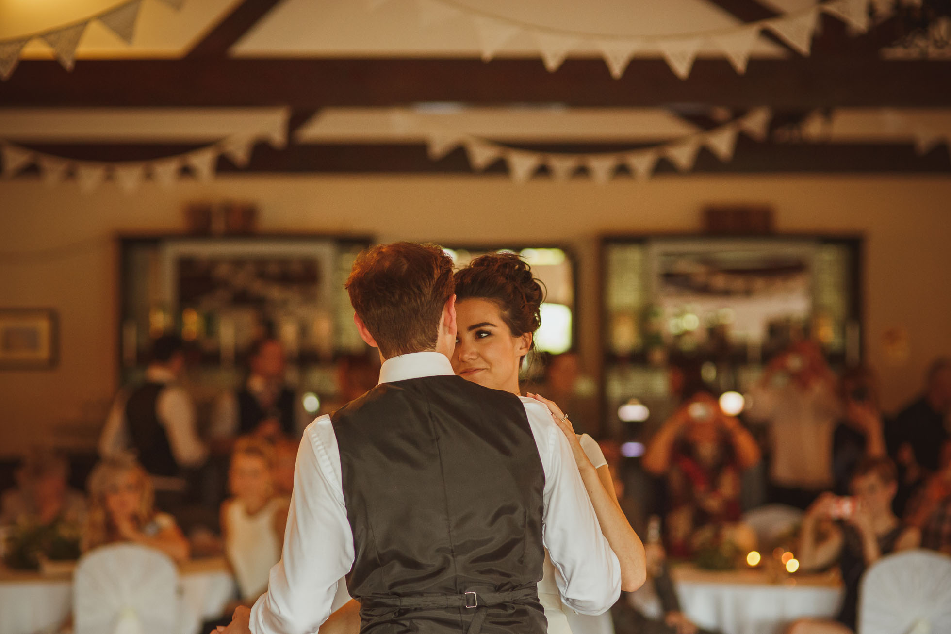 ox pasture hall wedding photographer-92.jpg