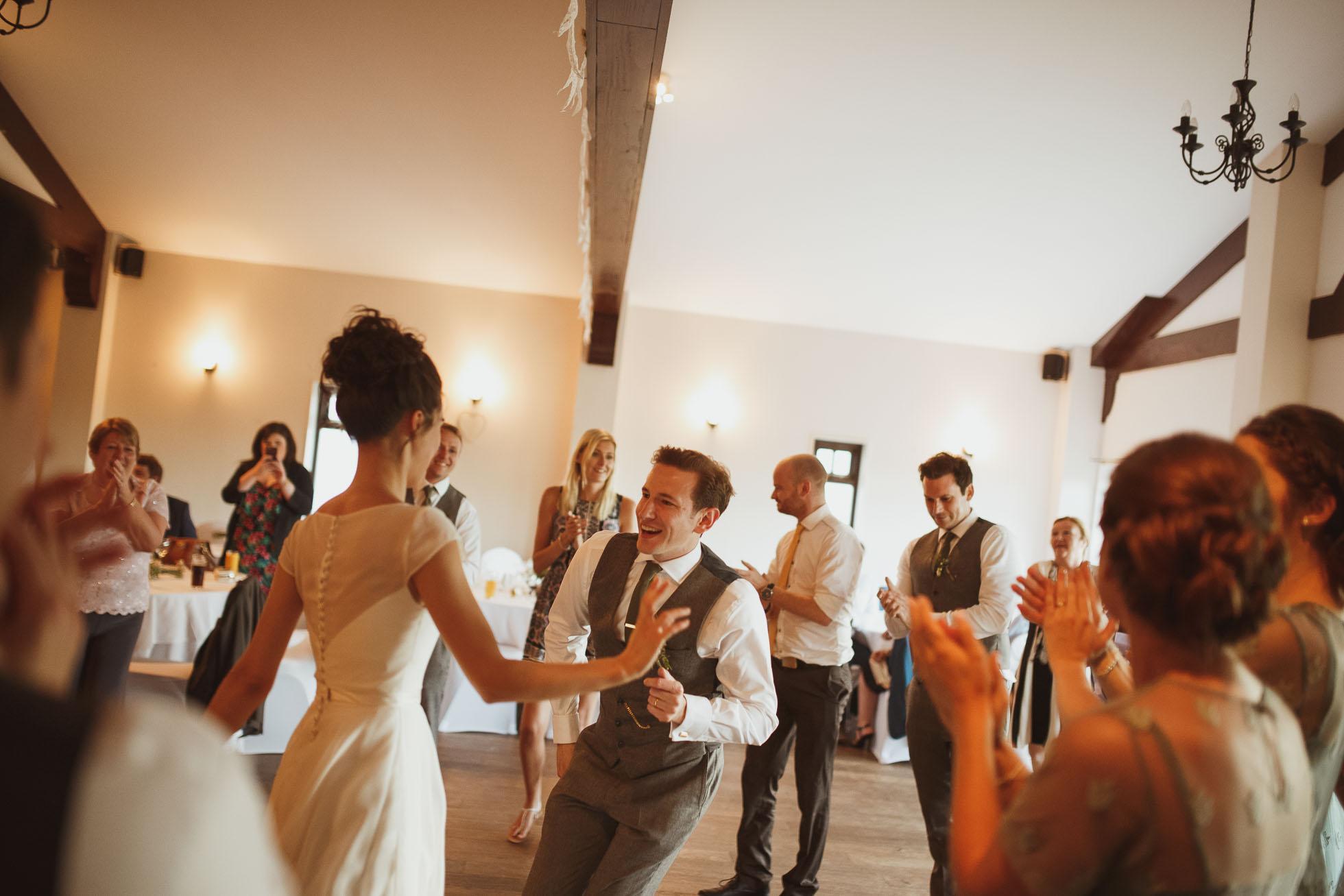 ox pasture hall wedding photographer-96.jpg