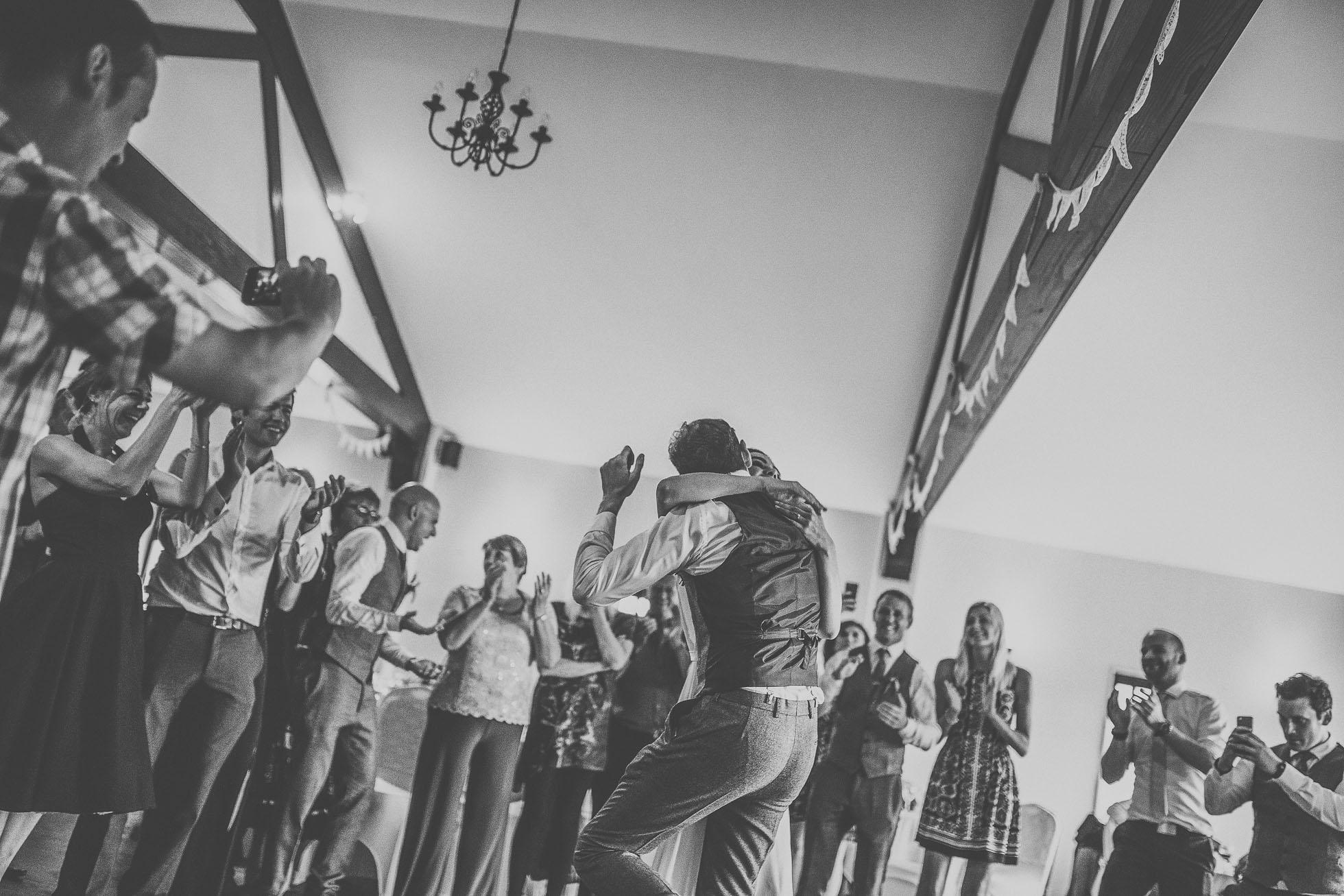 ox pasture hall wedding photographer-98.jpg