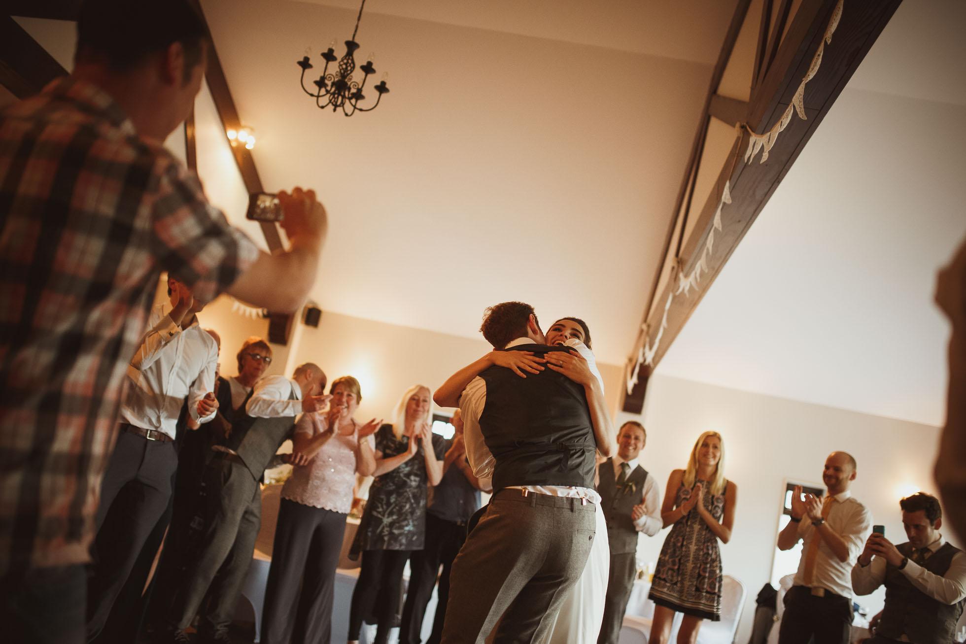 ox pasture hall wedding photographer-99.jpg