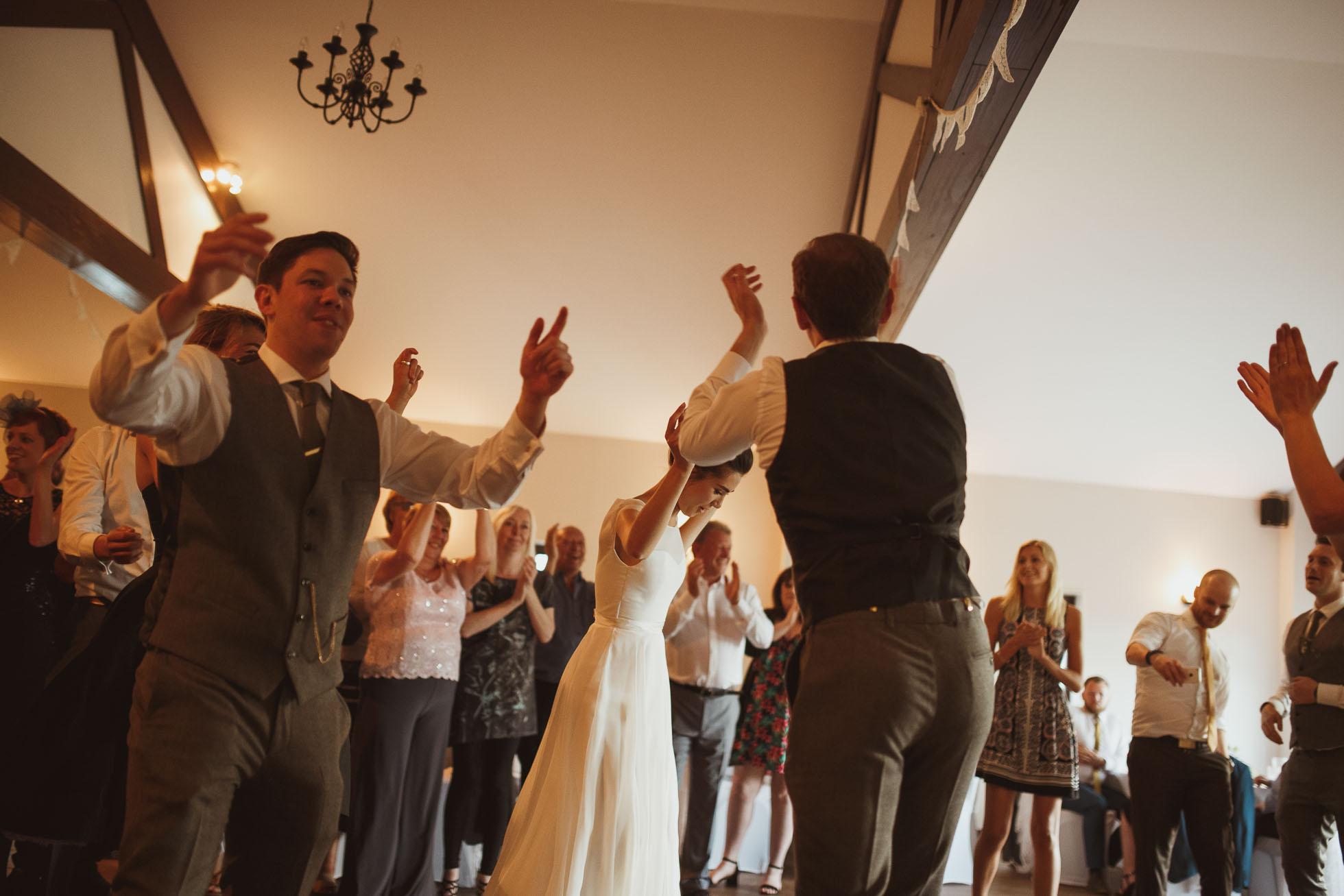 ox pasture hall wedding photographer-100.jpg