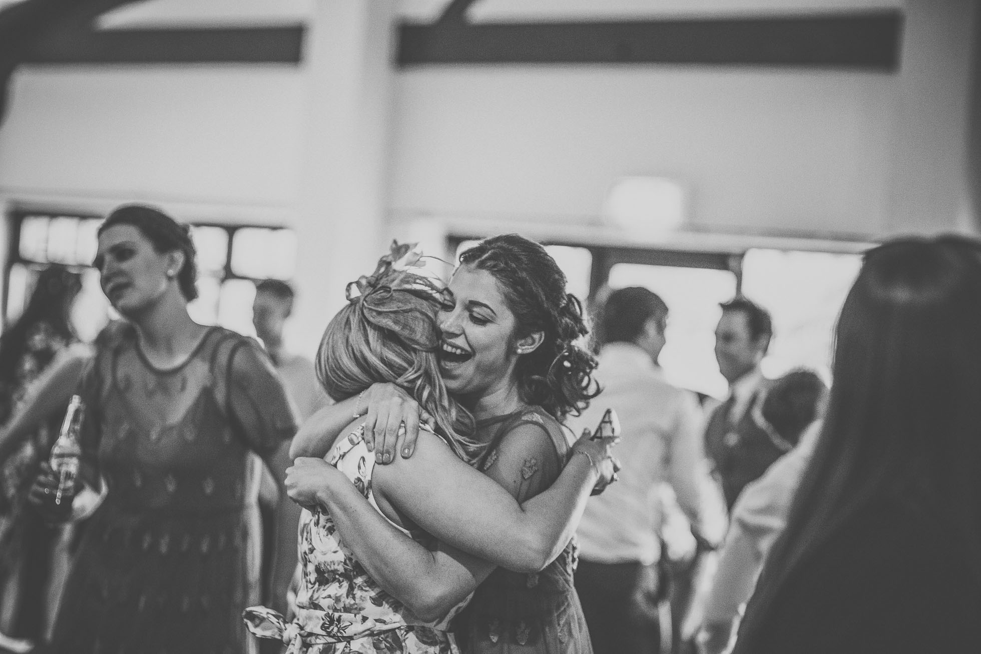 ox pasture hall wedding photographer-106.jpg