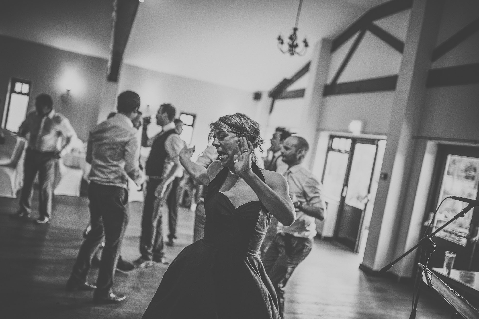 ox pasture hall wedding photographer-108.jpg