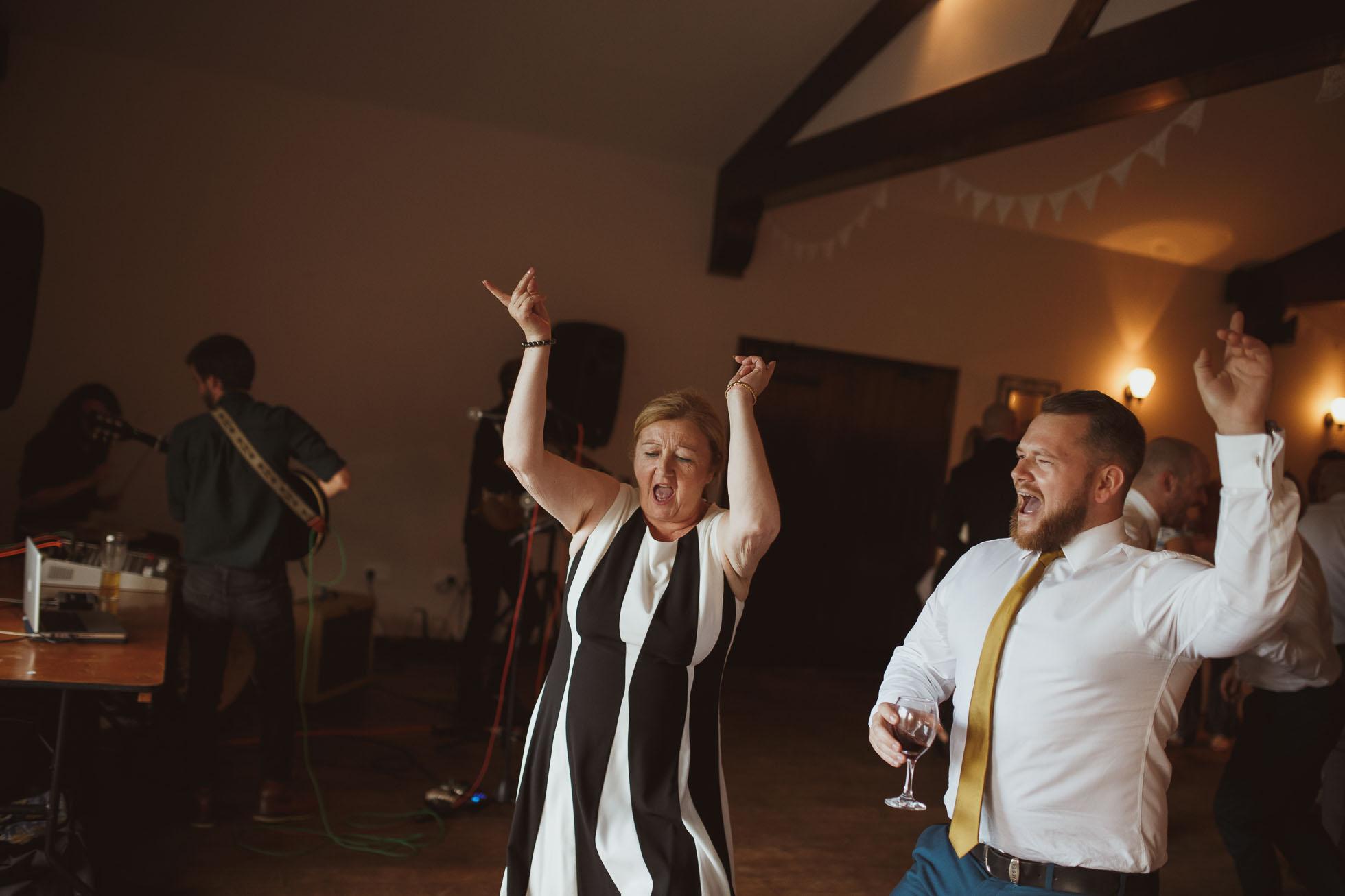 ox pasture hall wedding photographer-110.jpg