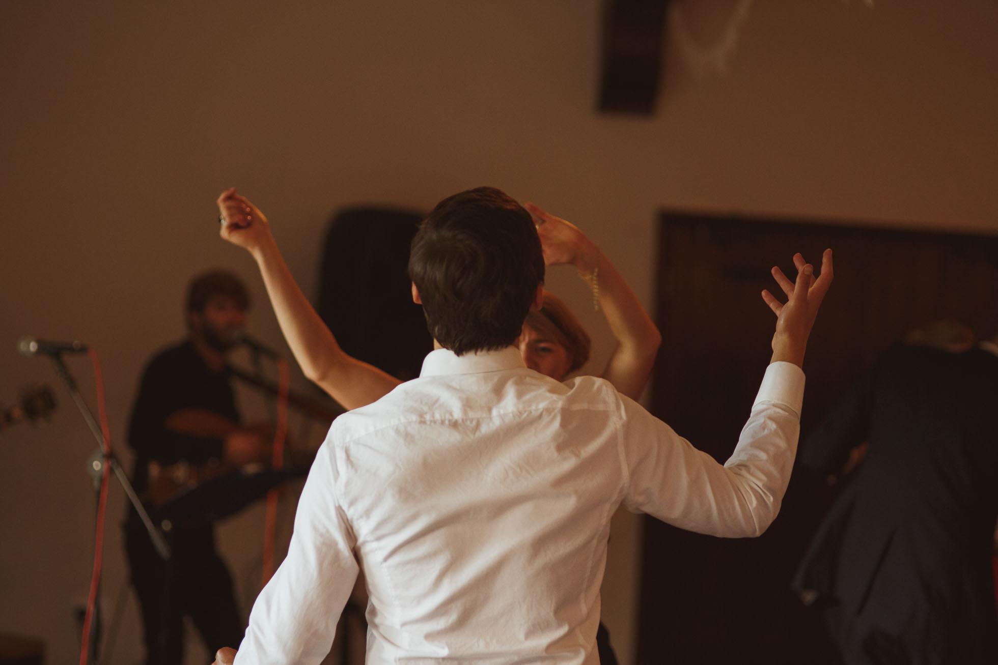 ox pasture hall wedding photographer-111.jpg
