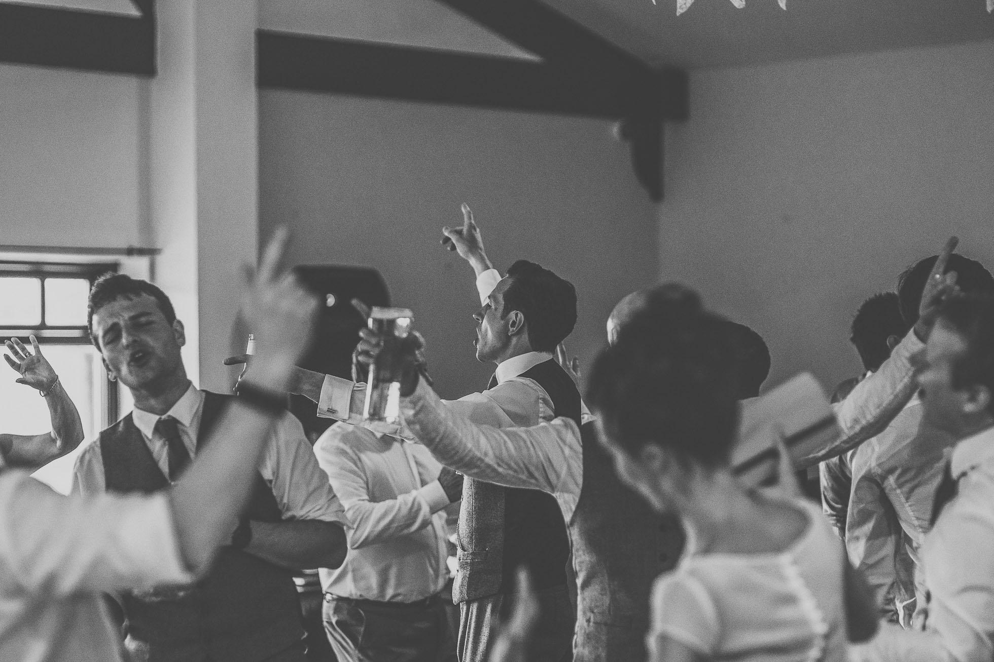 ox pasture hall wedding photographer-114.jpg