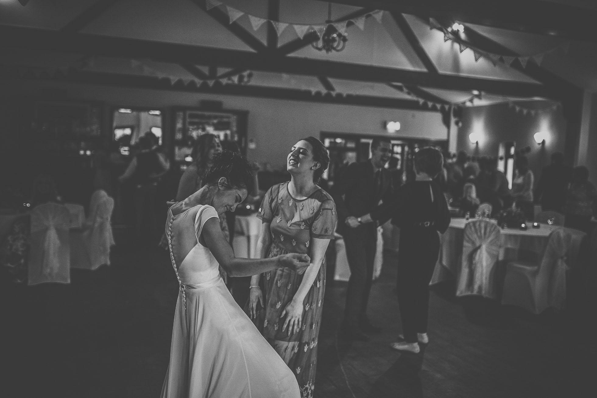 ox pasture hall wedding photographer-117.jpg