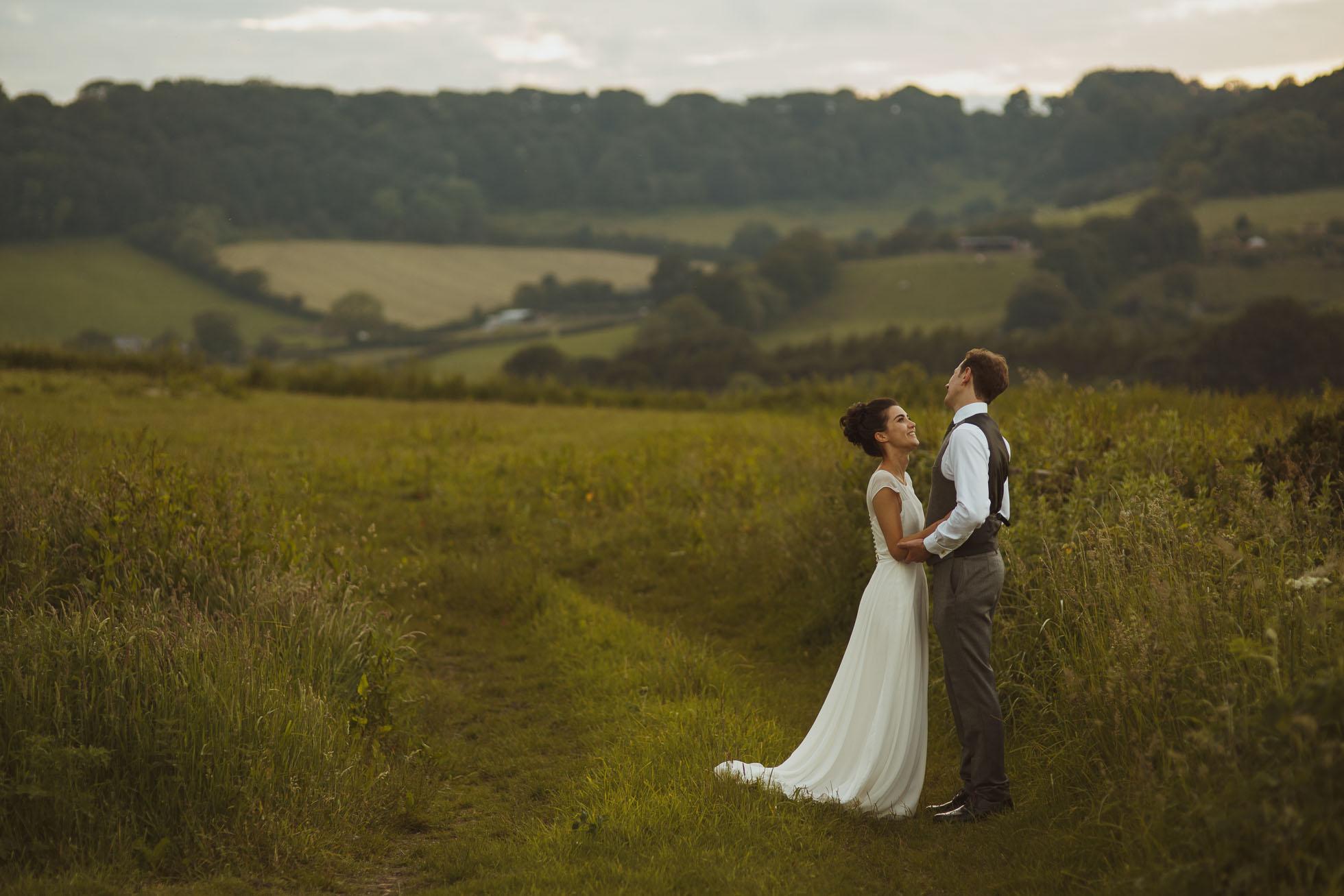 ox pasture hall wedding photographer-119.jpg